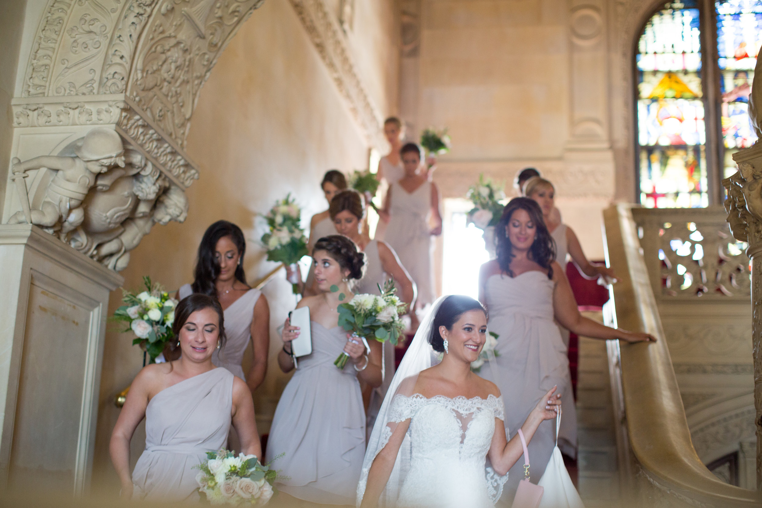Our Wedding (350).jpg