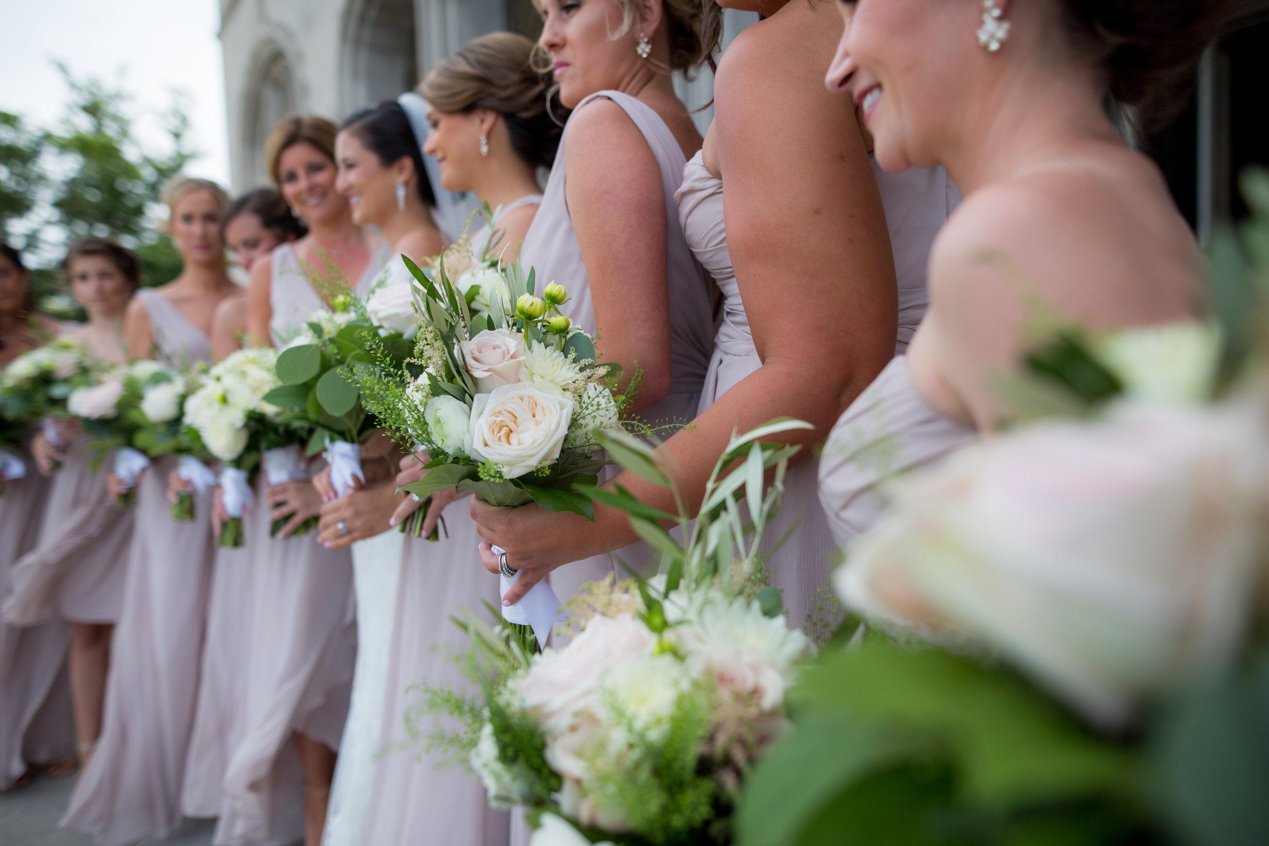 Our Wedding (405).jpg