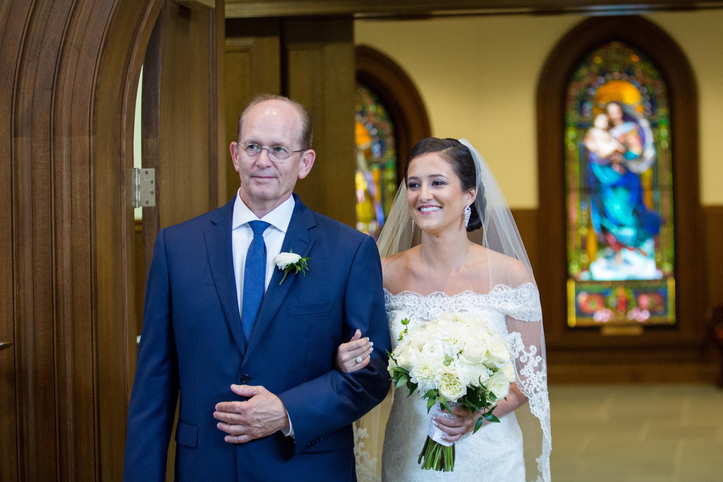 Our Wedding (505).jpg