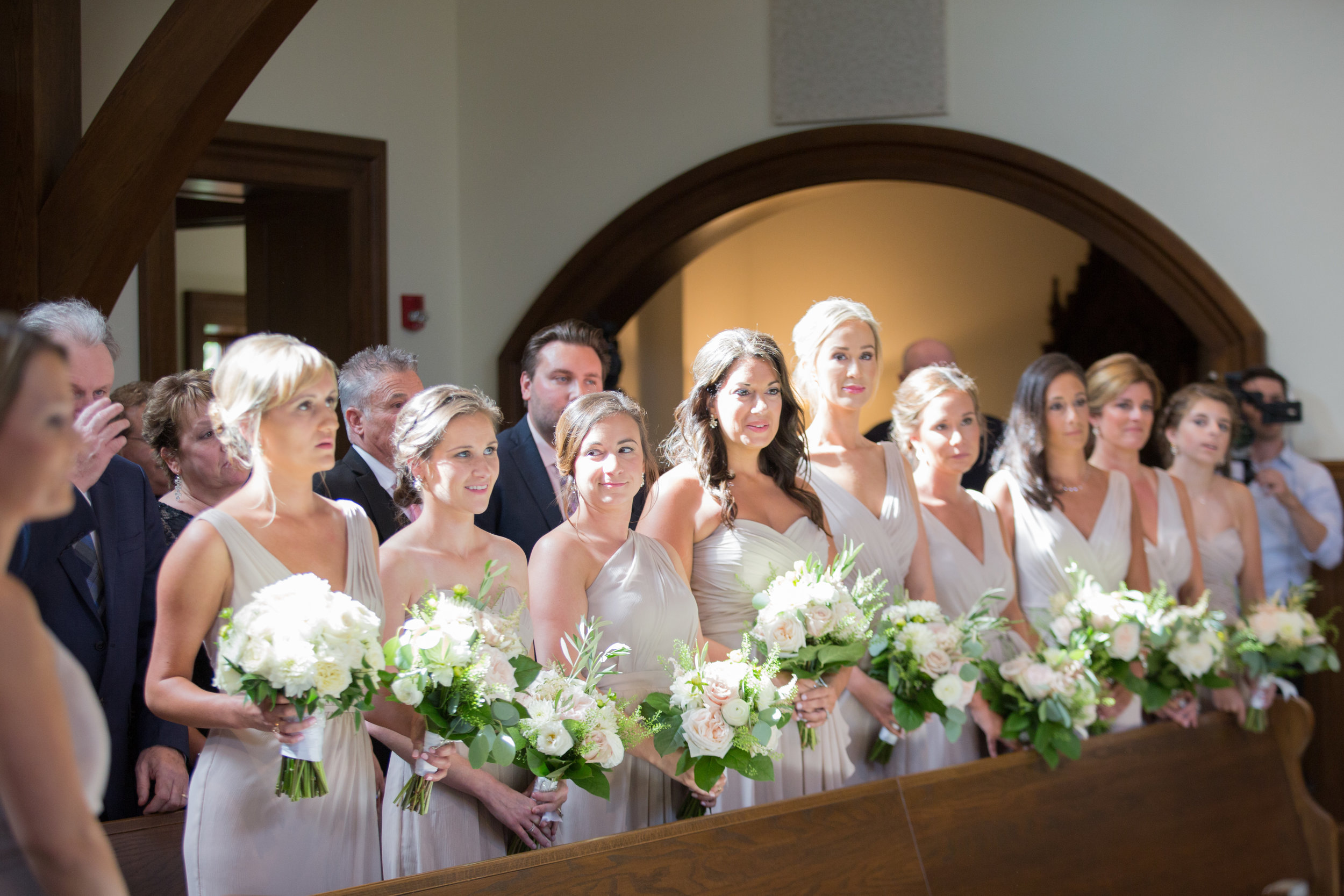 Our Wedding (526).jpg