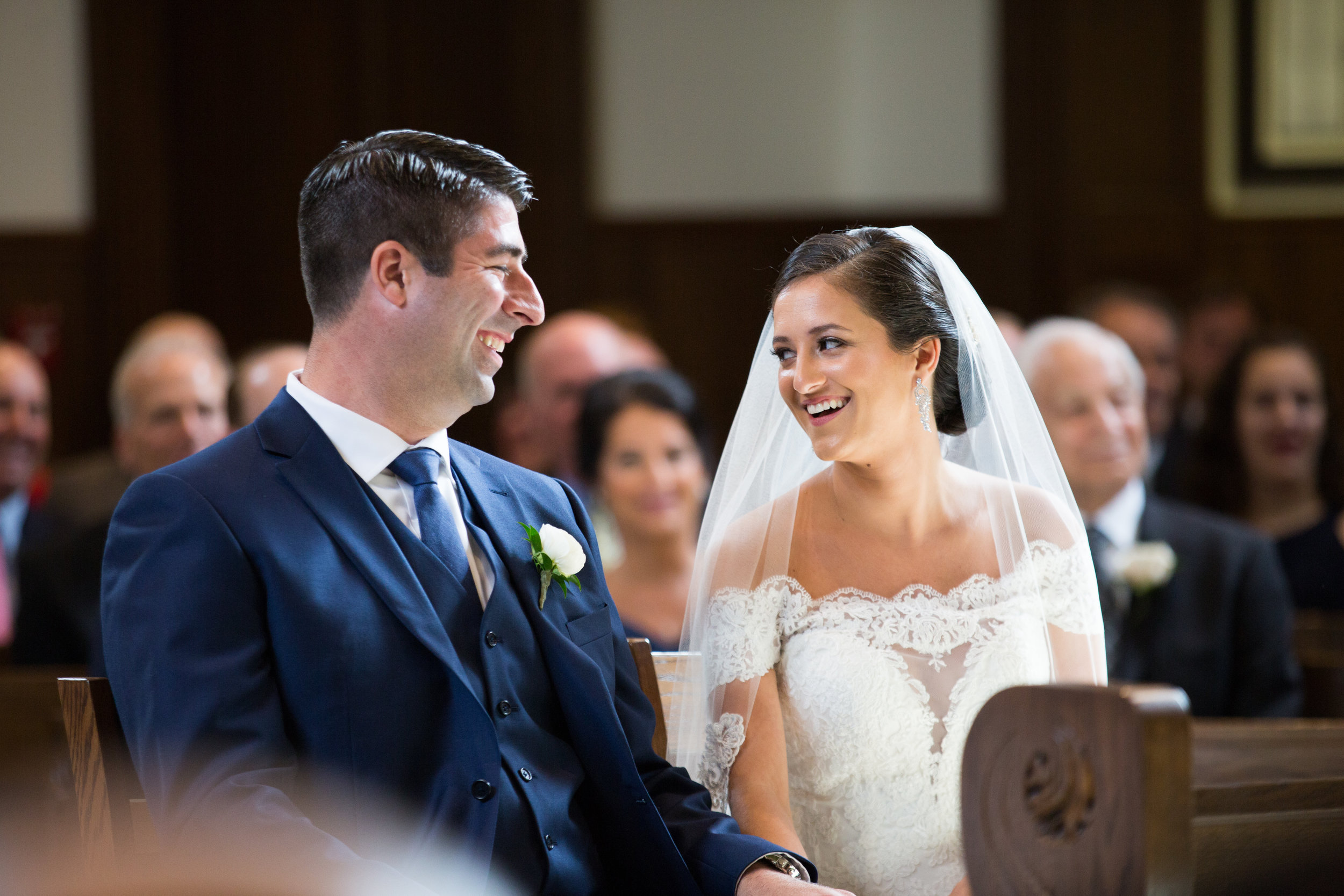 Our Wedding (584).jpg