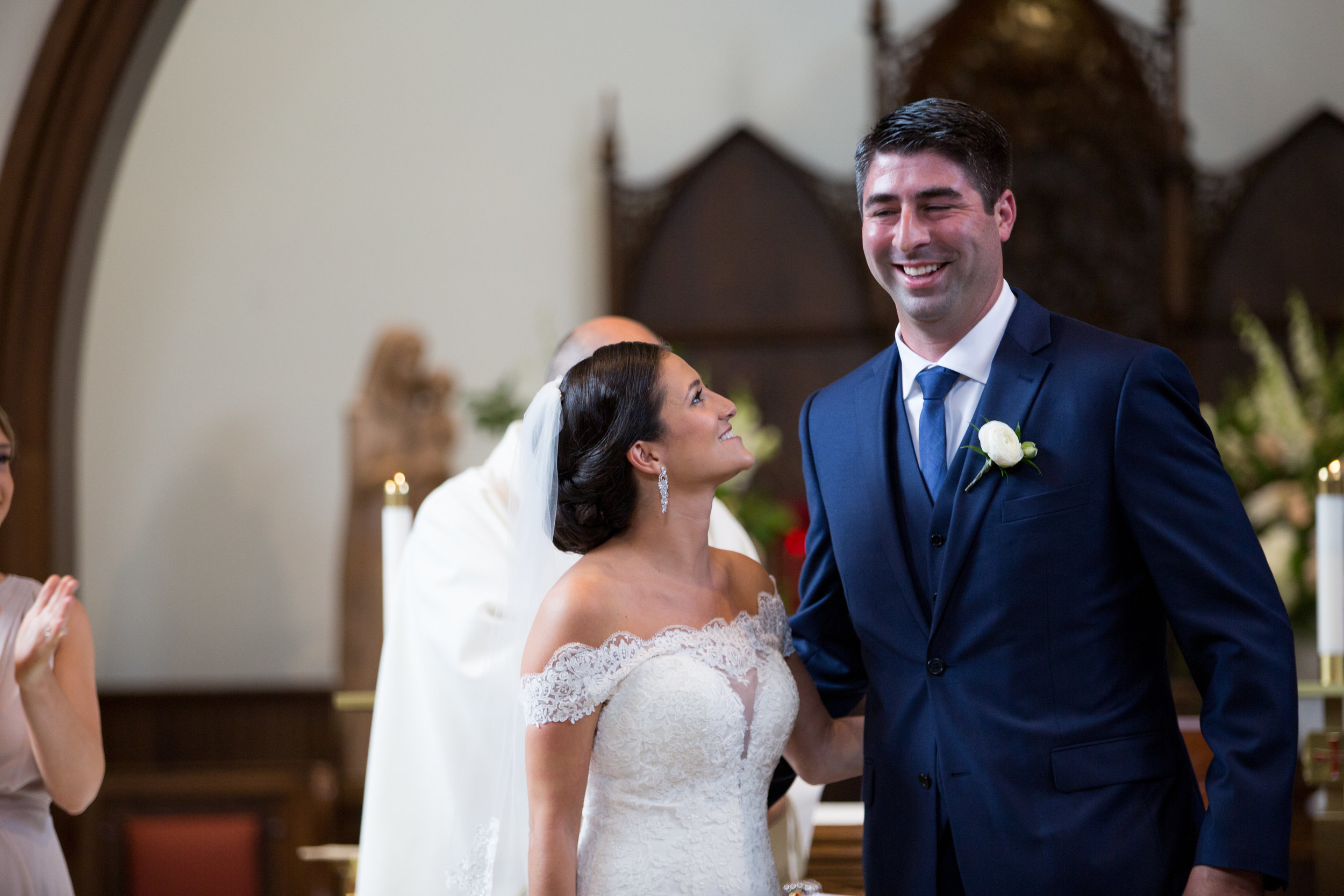 Our Wedding (646).jpg