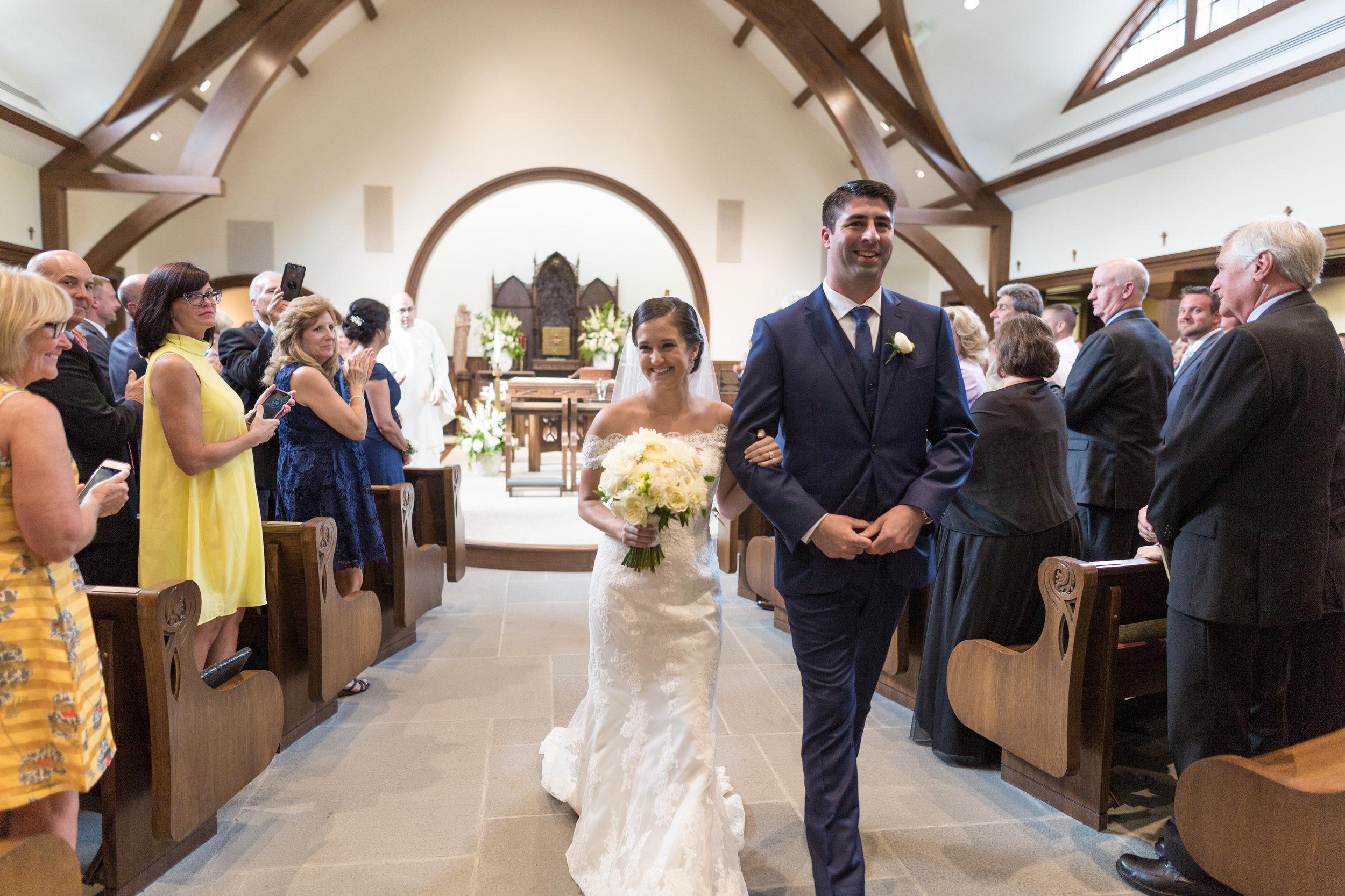Our Wedding (696).jpg