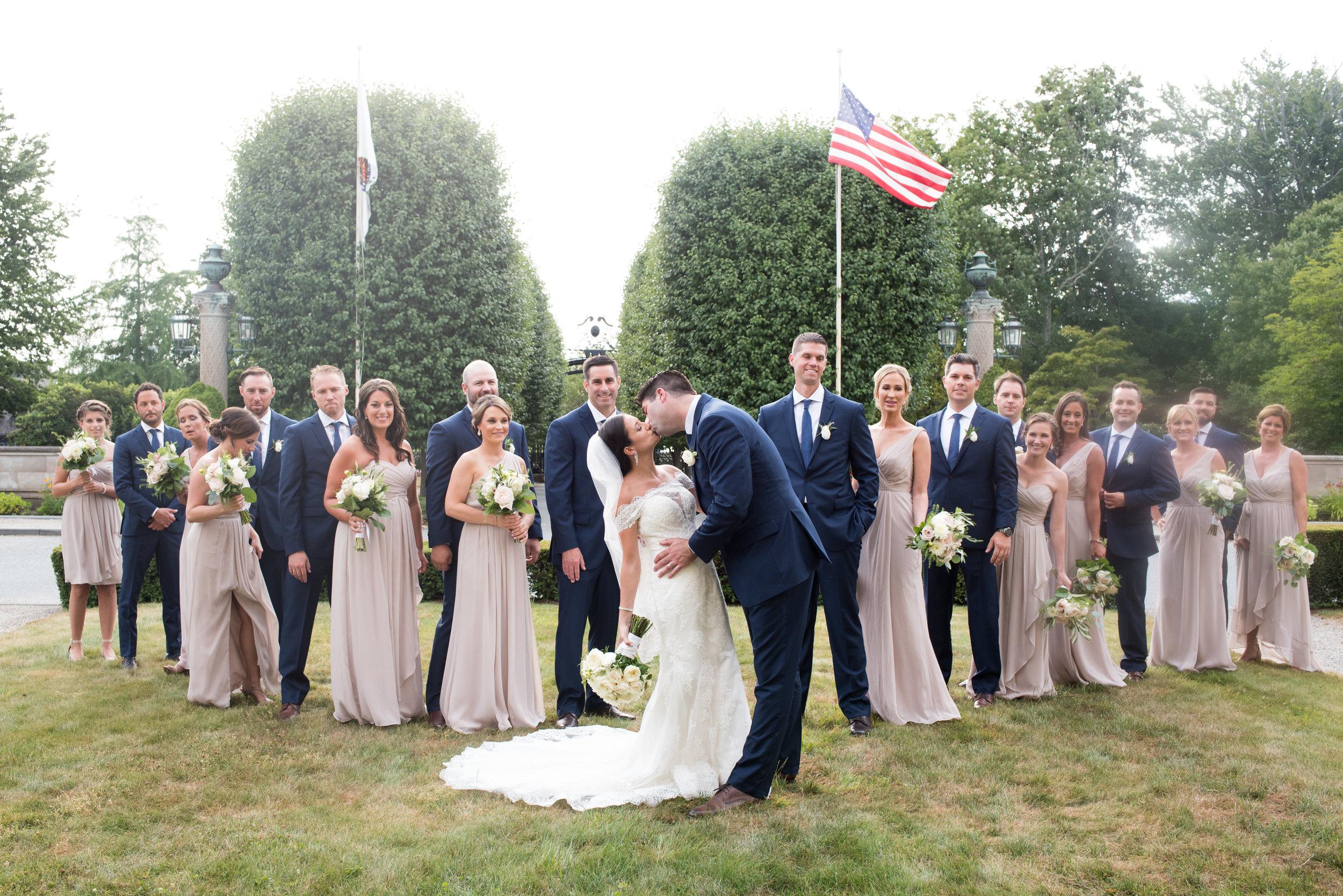 Our Wedding (948).jpg