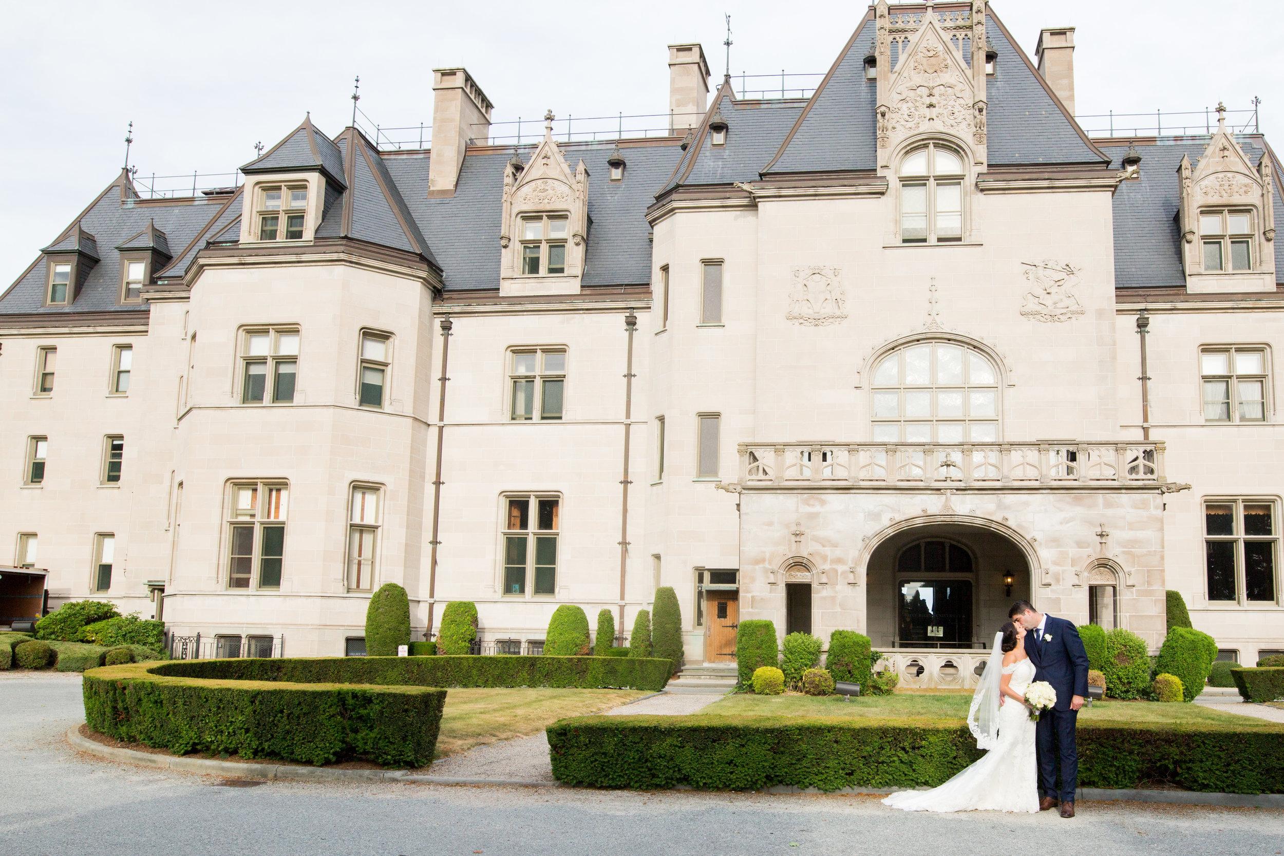 Our Wedding (951).jpg