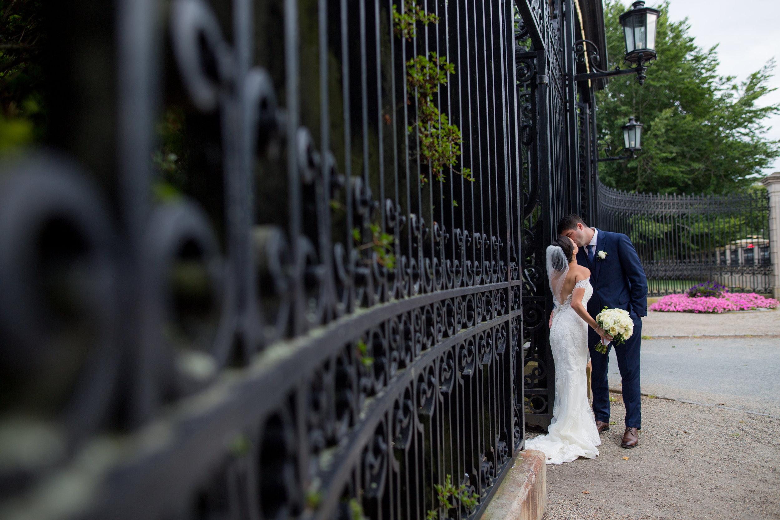 Our Wedding (987).jpg