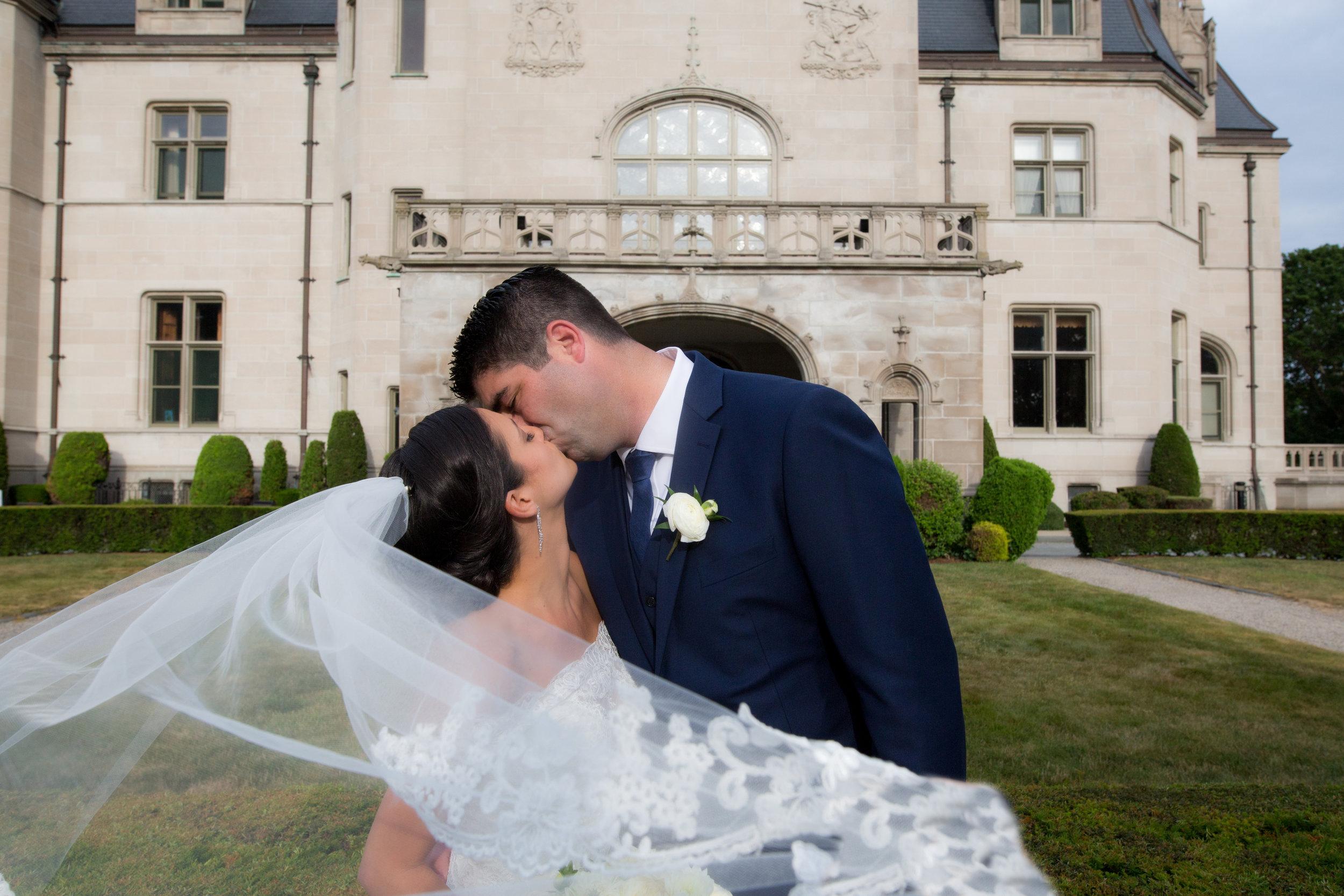 Our Wedding (960).jpg