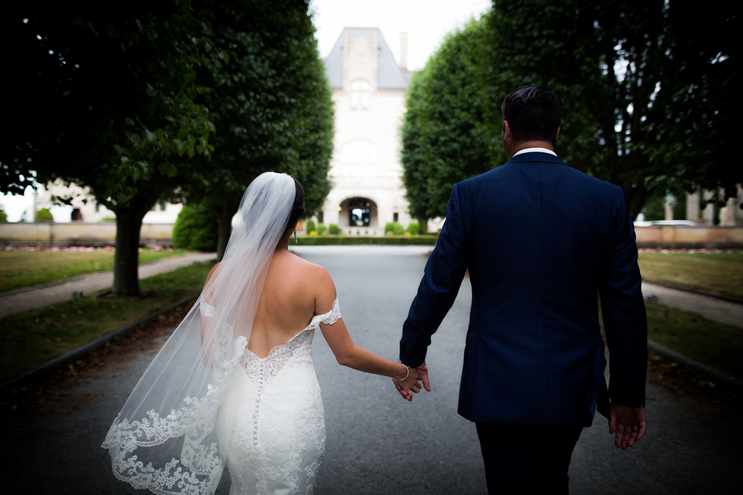 Our Wedding (1000).jpg