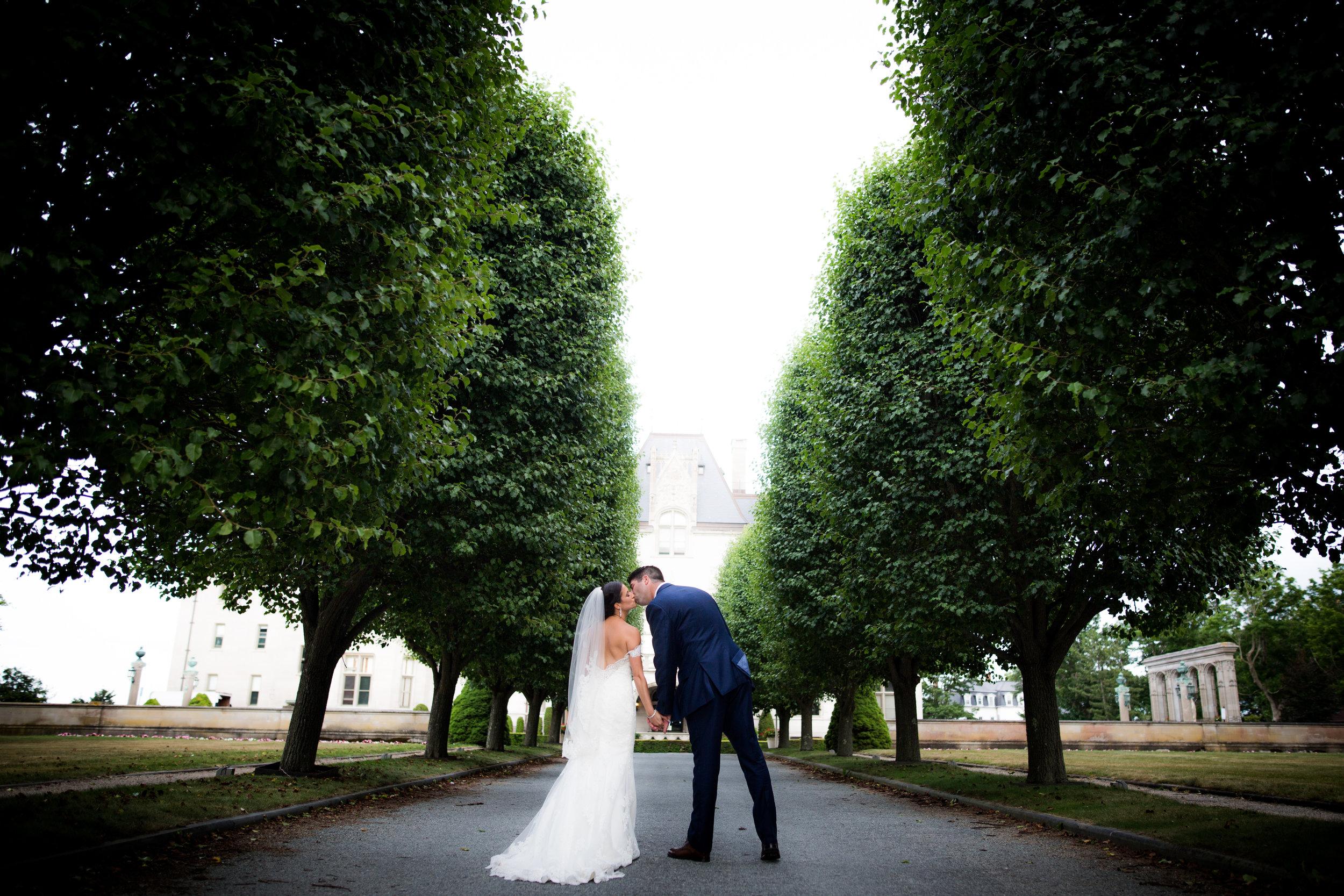 Our Wedding (997).jpg
