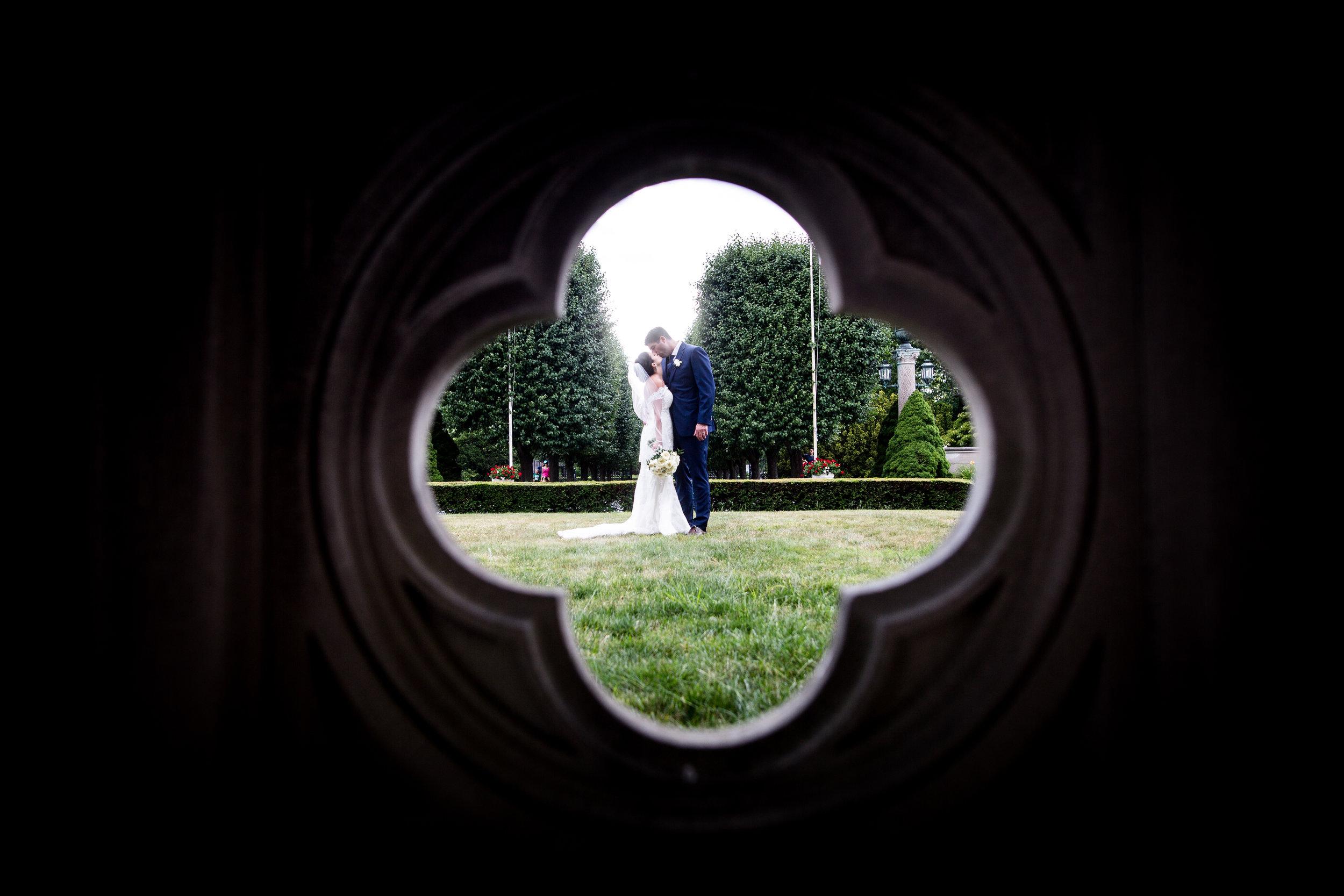 Our Wedding (1017).jpg
