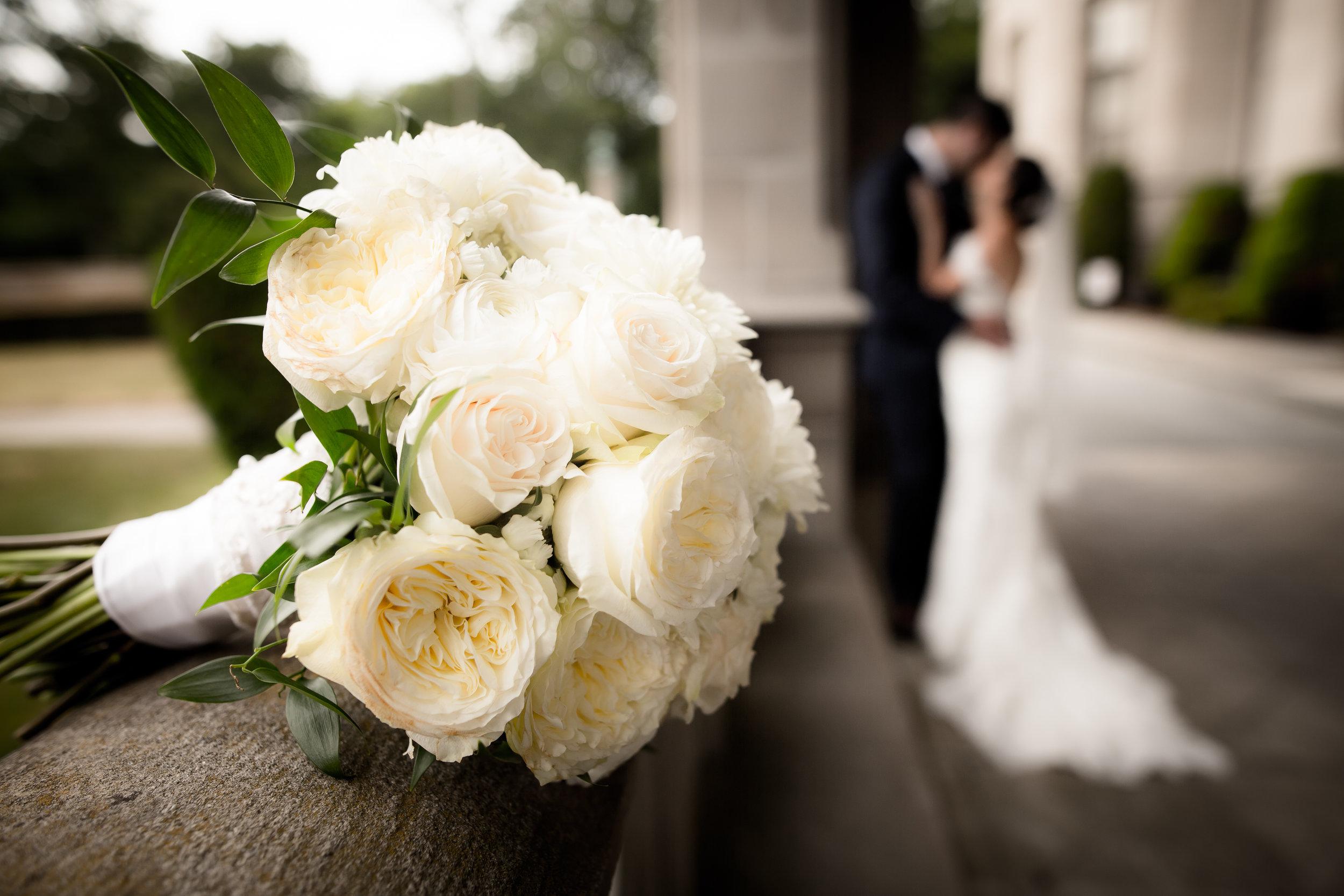 Our Wedding (1019).jpg