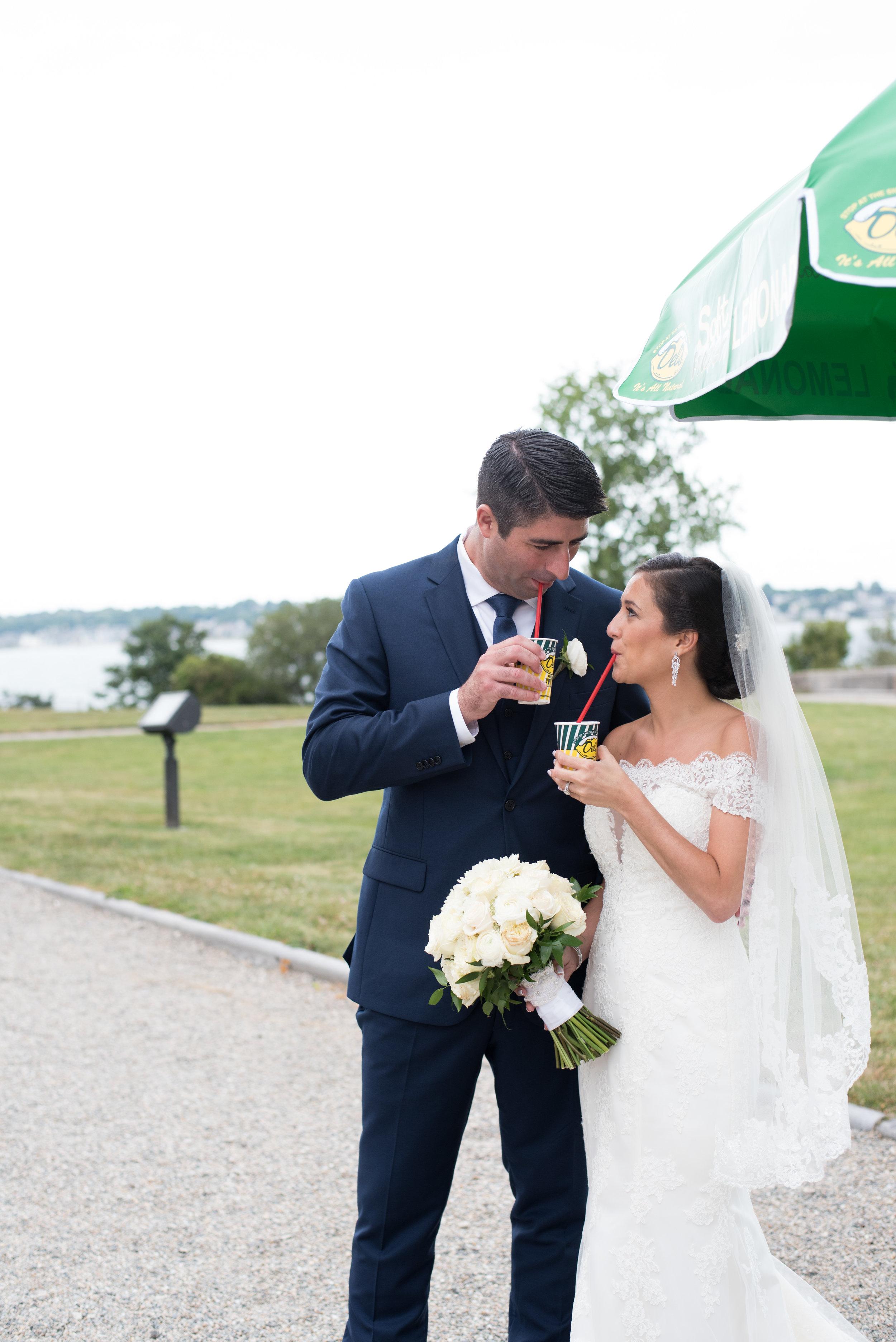 Our Wedding (1037).jpg