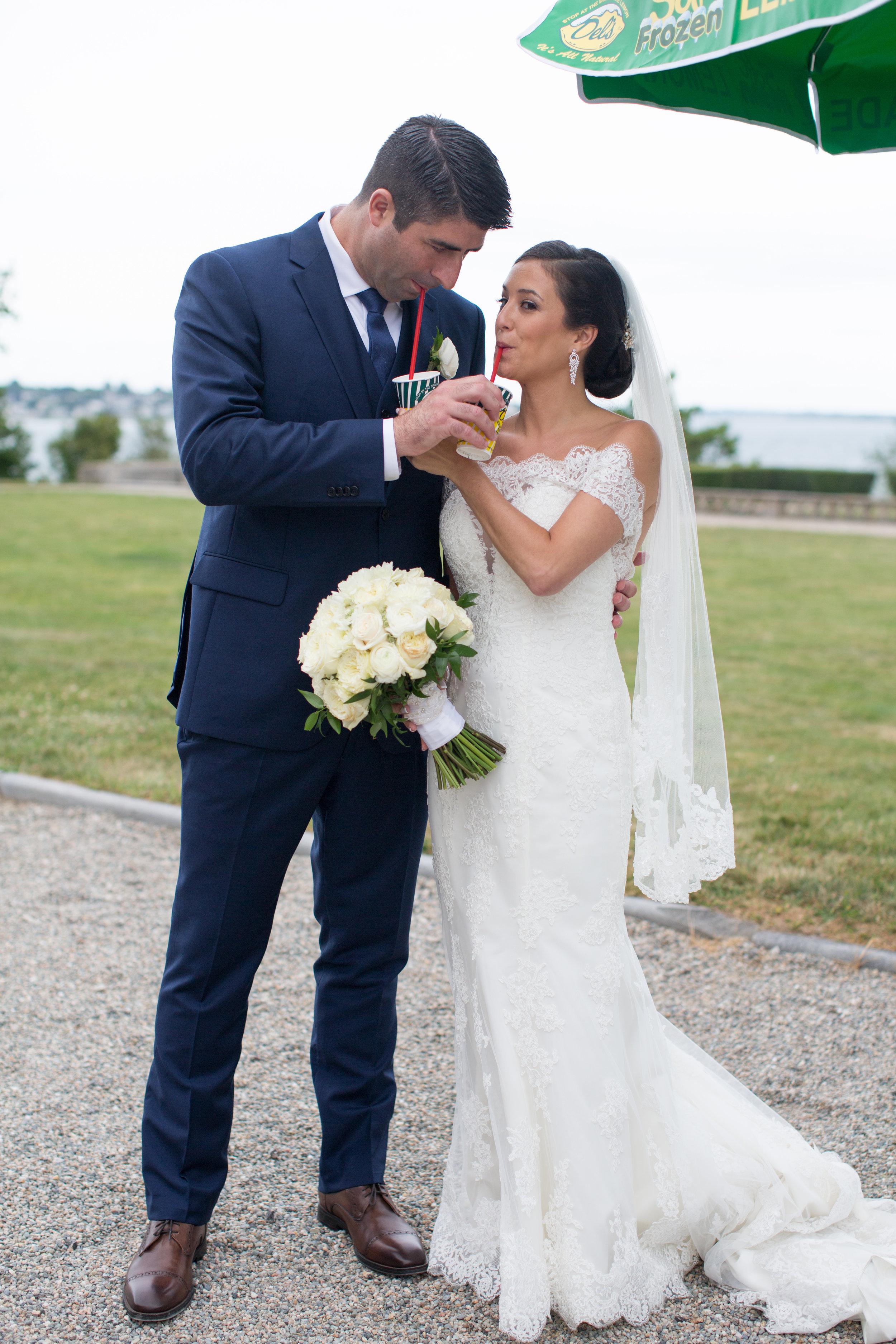 Our Wedding (1035).jpg