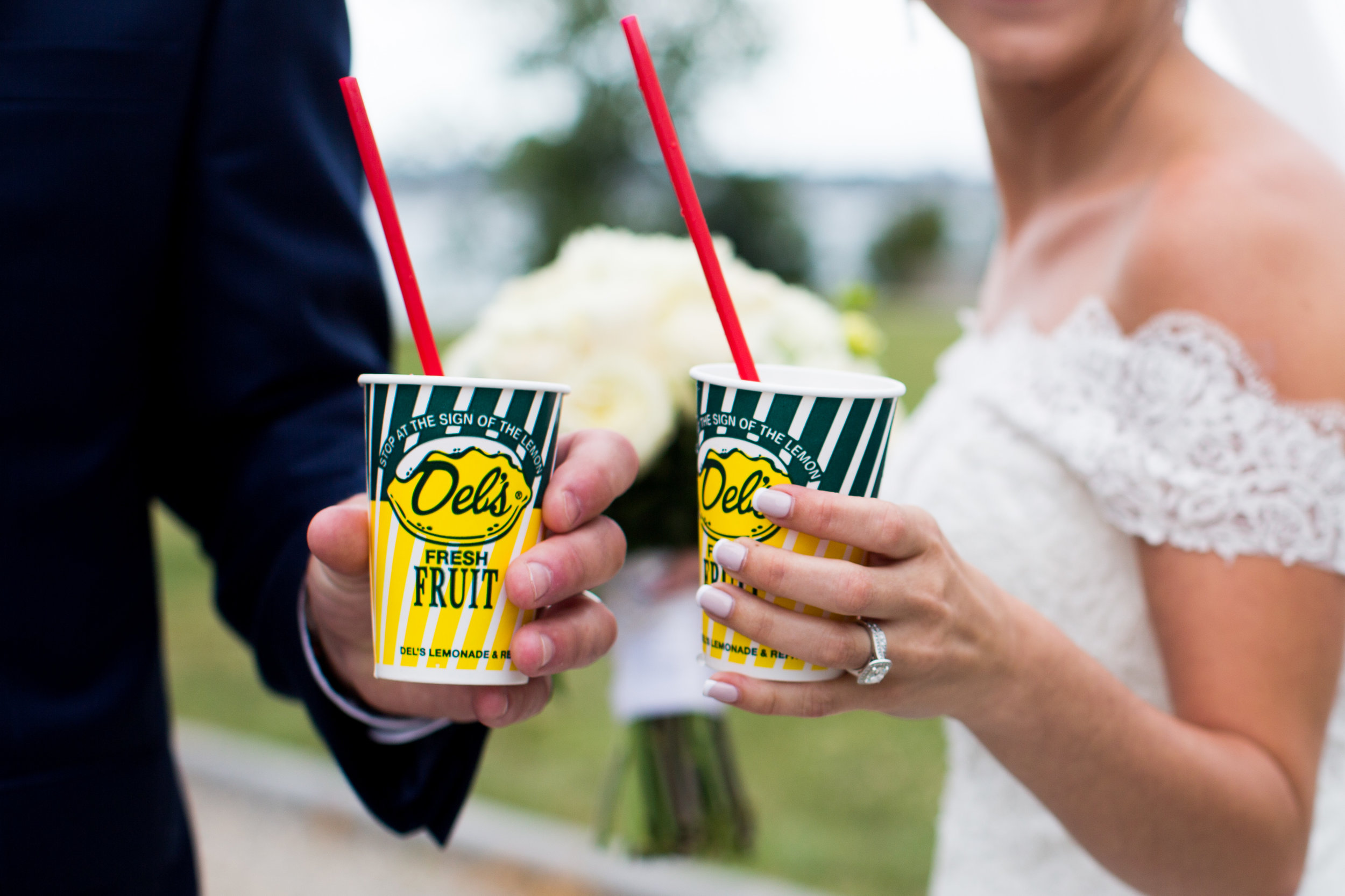 Our Wedding (1038).jpg