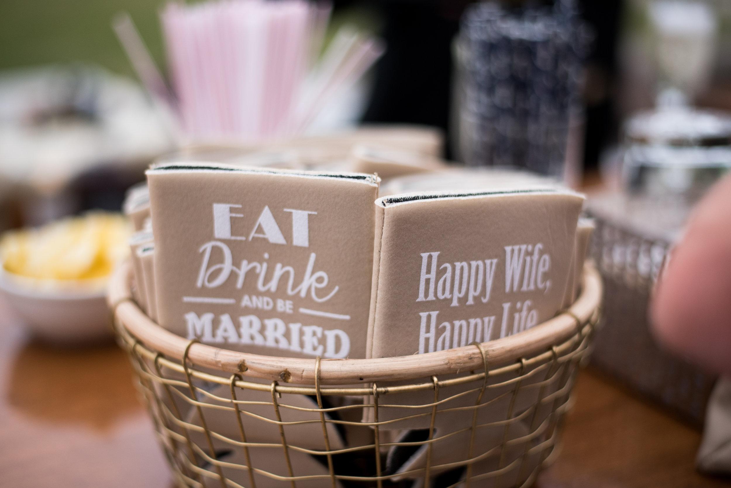 Our Wedding (1085).jpg