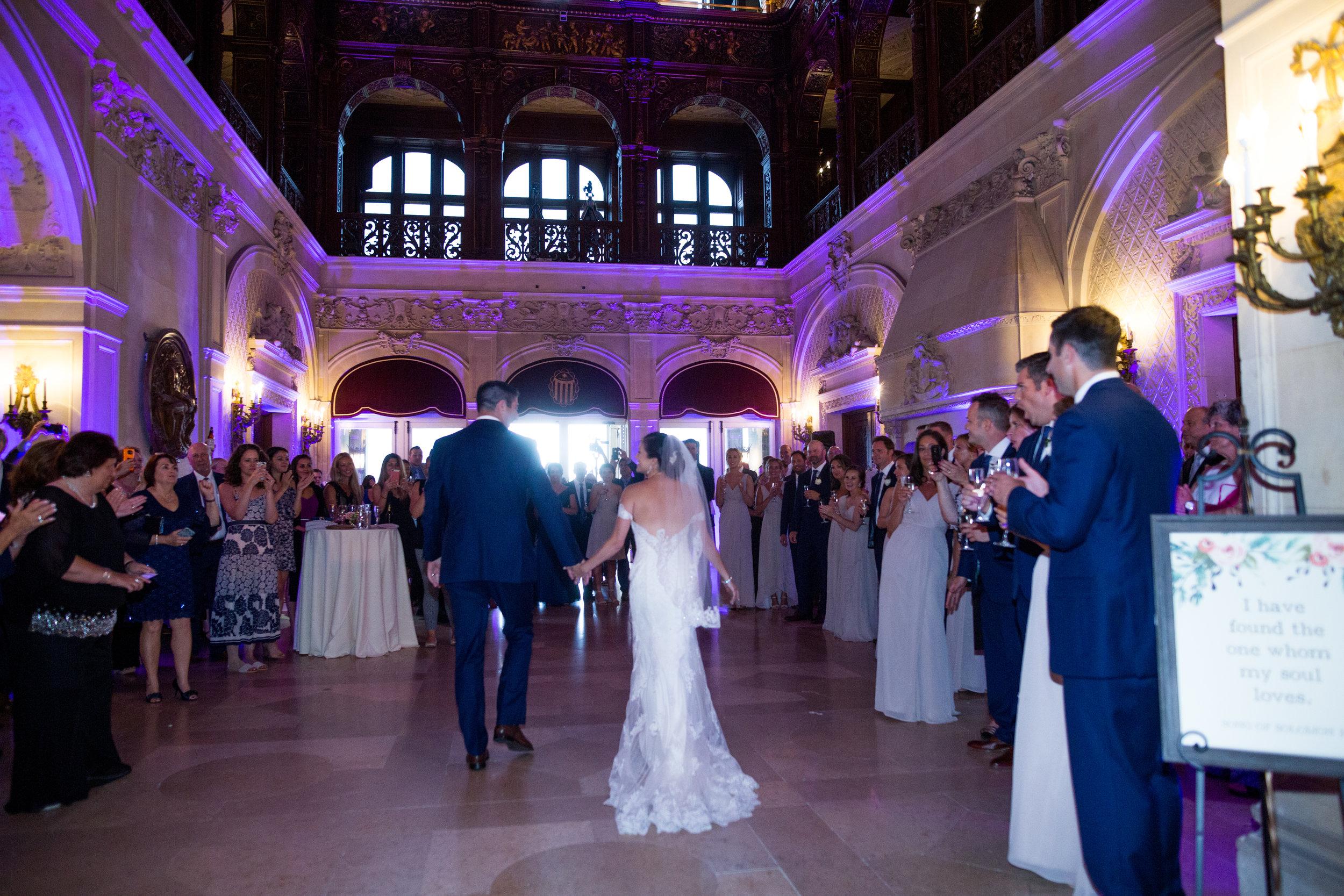 Our Wedding (1193).jpg