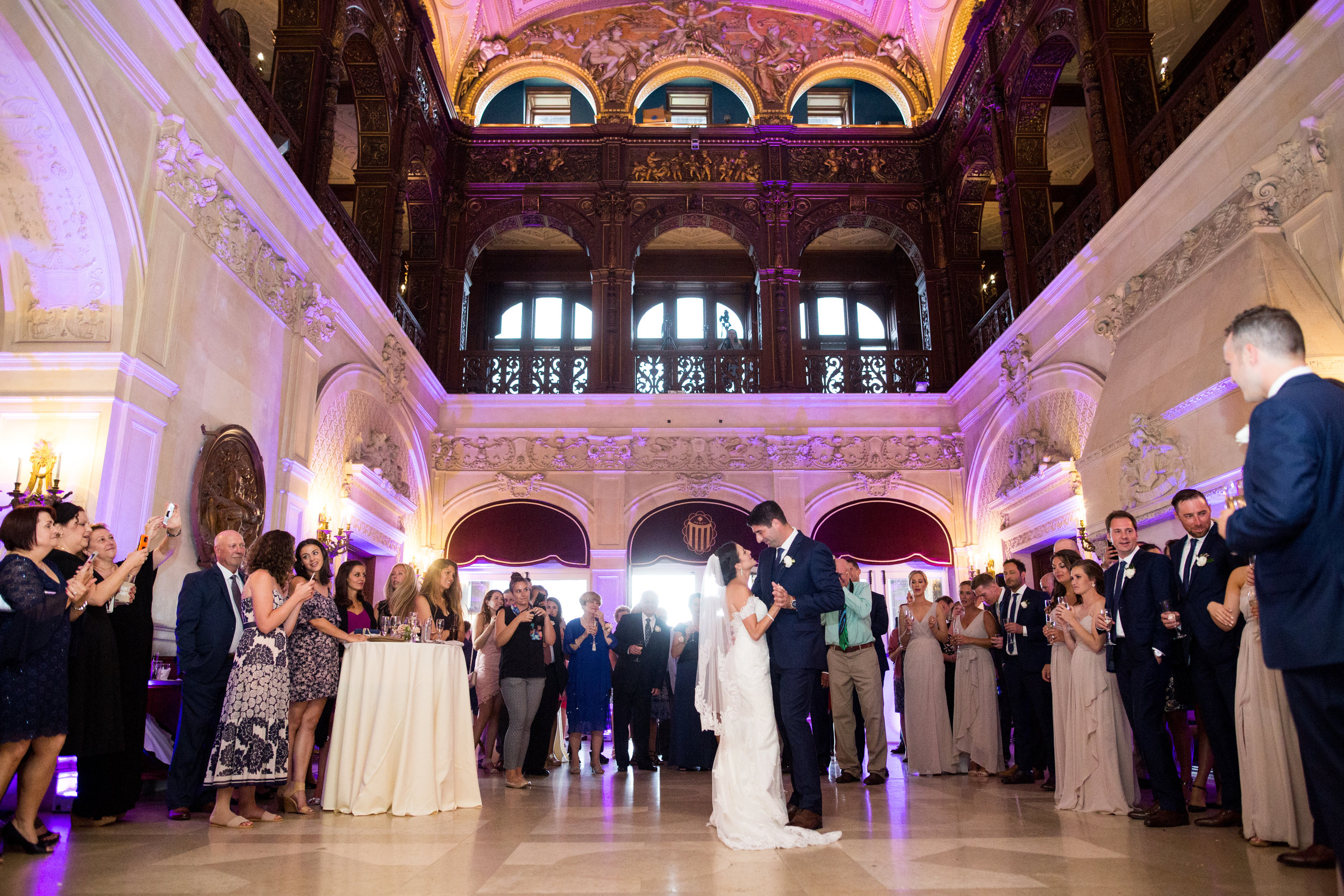 Our Wedding (1217).jpg