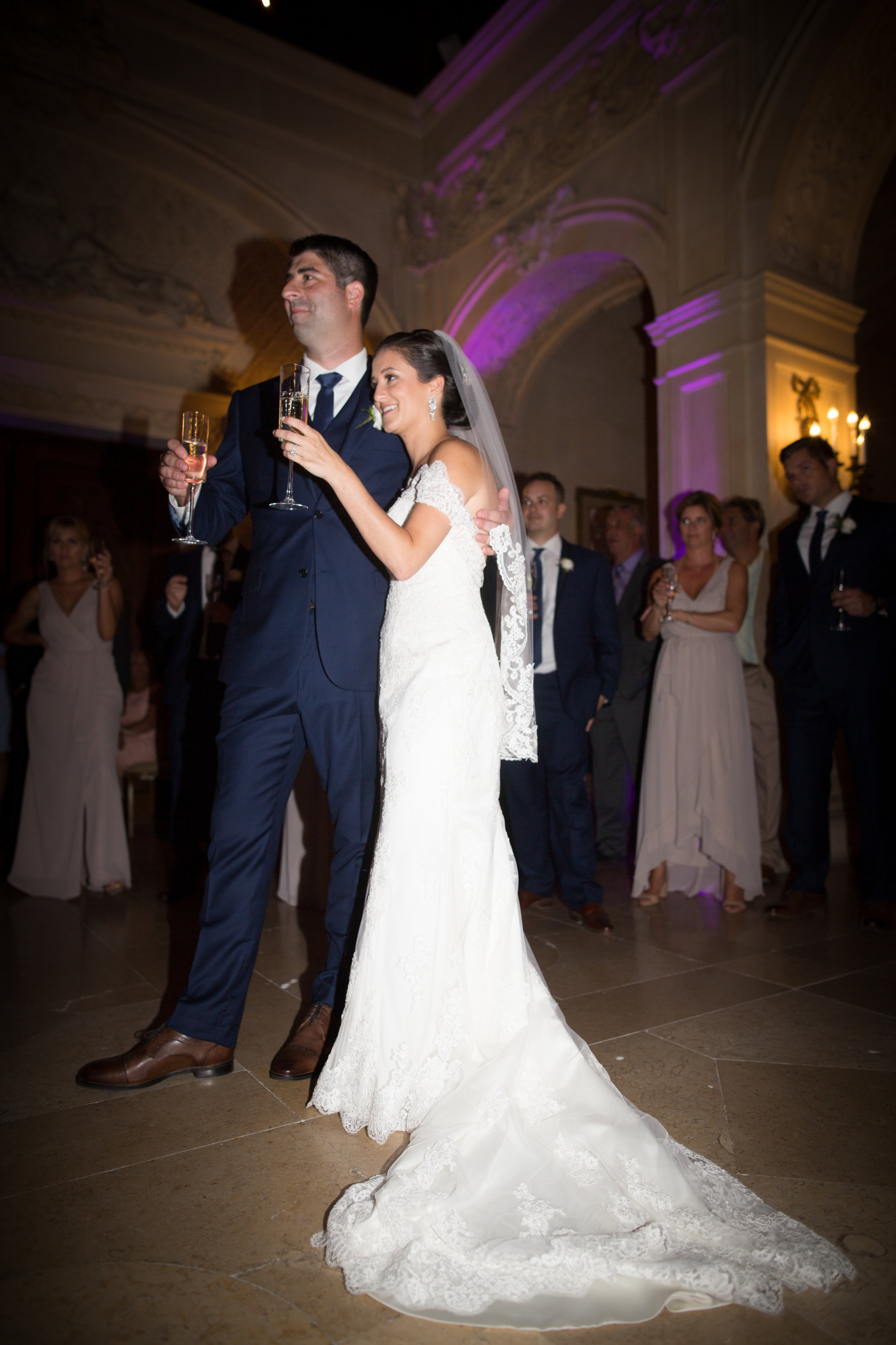Our Wedding (1284).jpg