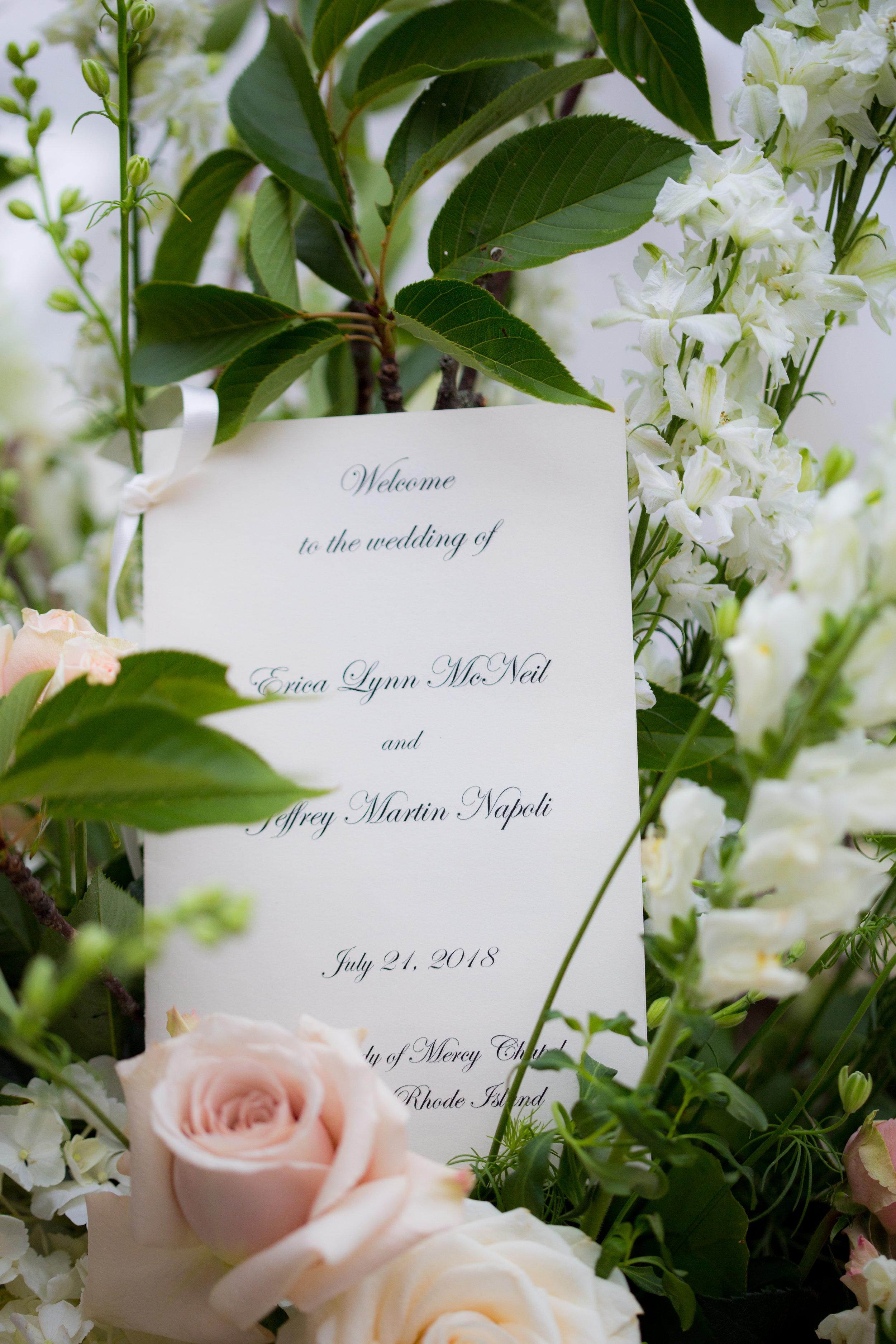 Our Wedding (1298).jpg