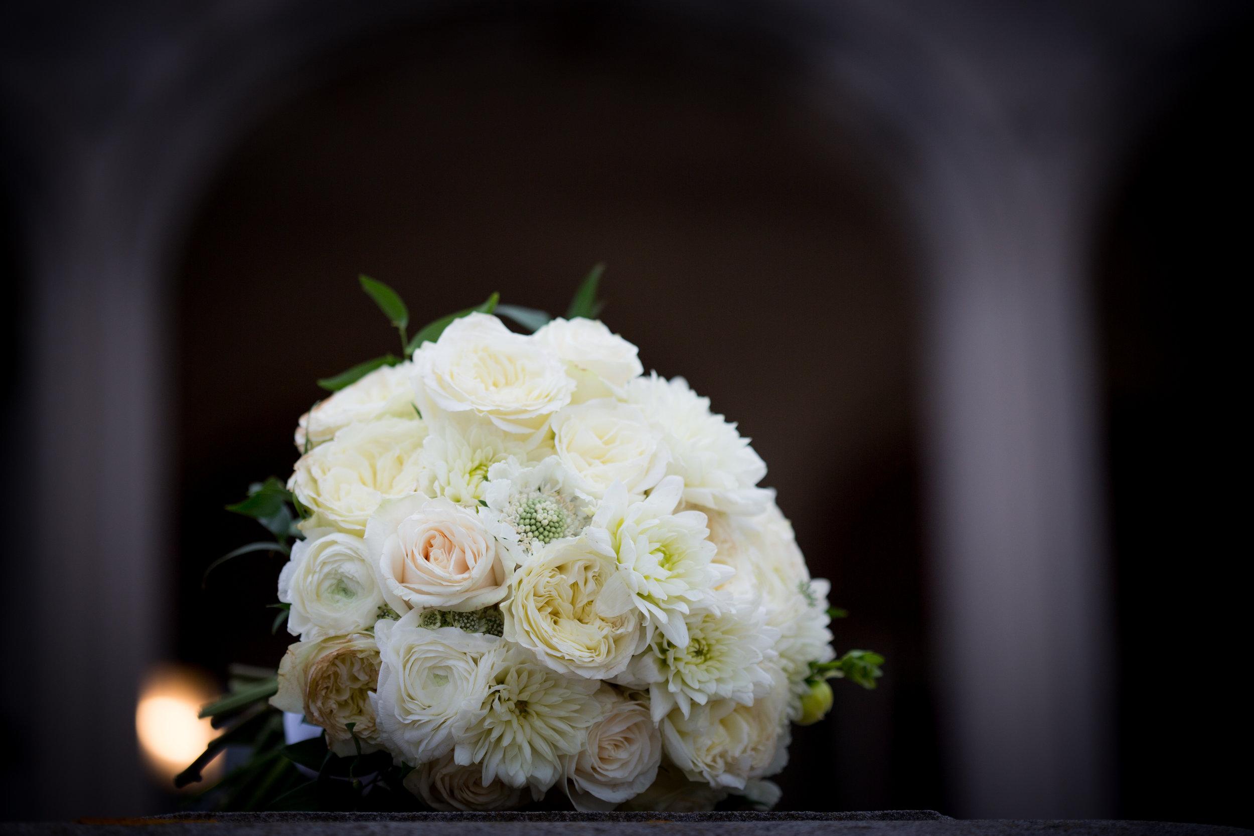 Our Wedding (1303).jpg