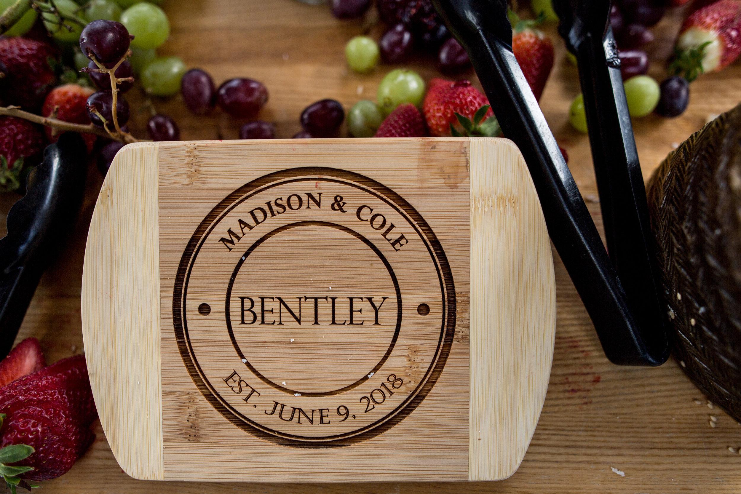 Bentley (1325).jpg