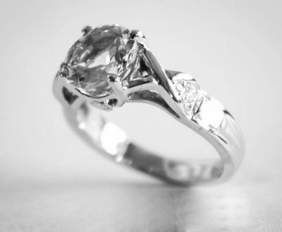 aquamarine engagement ring.jpg