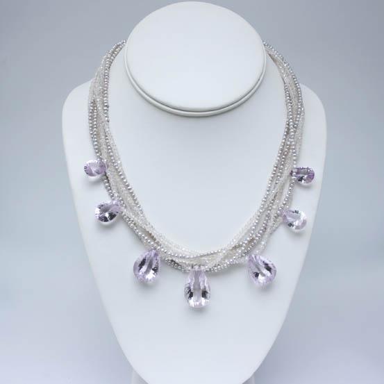 N-necklace.jpg