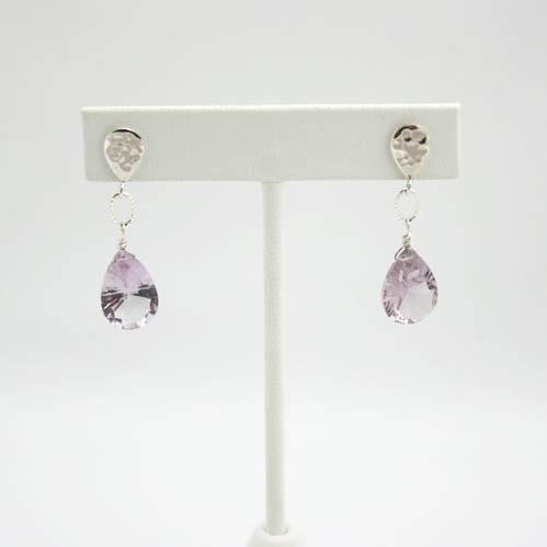 N-earrings.jpg