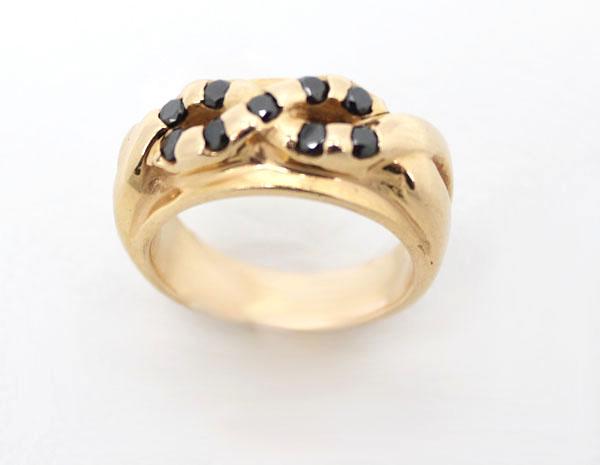 wed ring_3.JPG