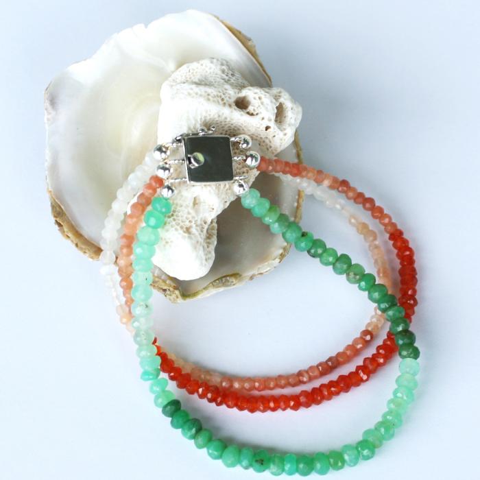 Fertility bracelet.jpg
