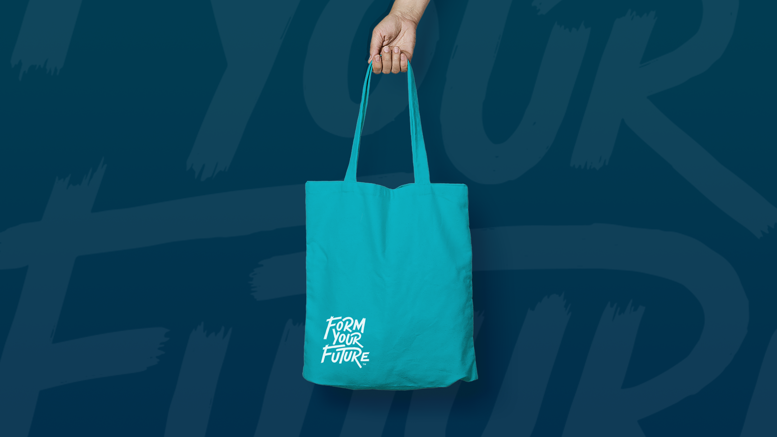 NCAN_identity_tote.png
