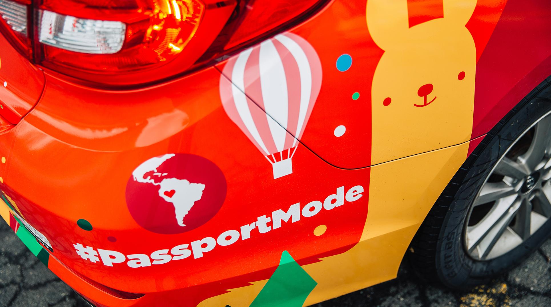 Lyft_PassportMode_6.jpg