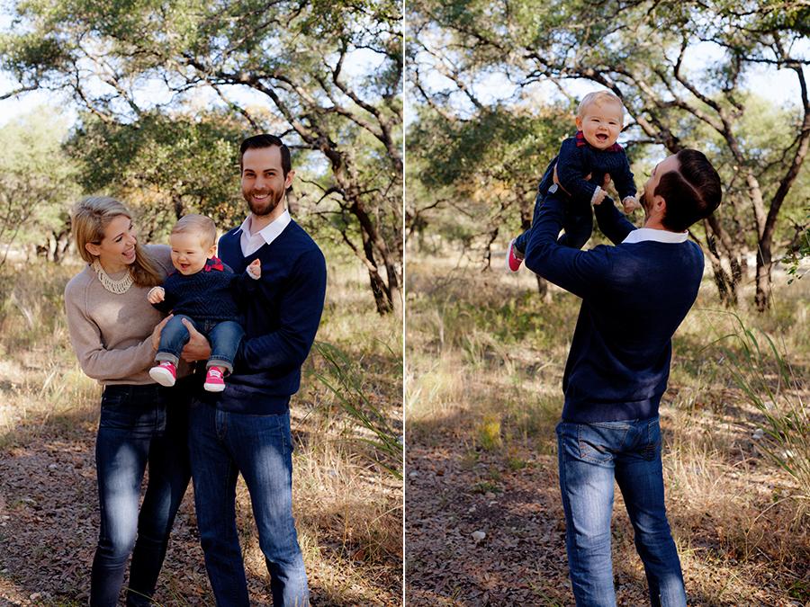 Austin TX Family Photographer Sabrina Nicole Photography-1.jpg