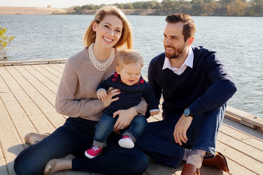 Austin TX Family Photographer Sabrina Nicole Photography-90.jpg