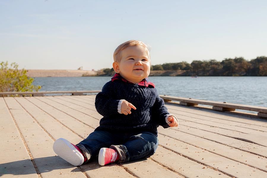 Austin TX Family Photographer Sabrina Nicole Photography-153.jpg
