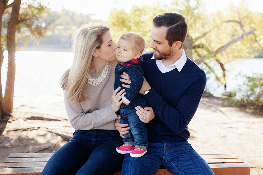 Austin TX Family Photographer Sabrina Nicole Photography-202.jpg
