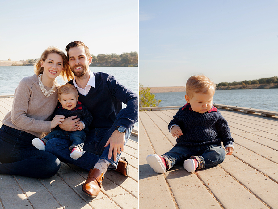Austin TX Family Photographer-2.jpg