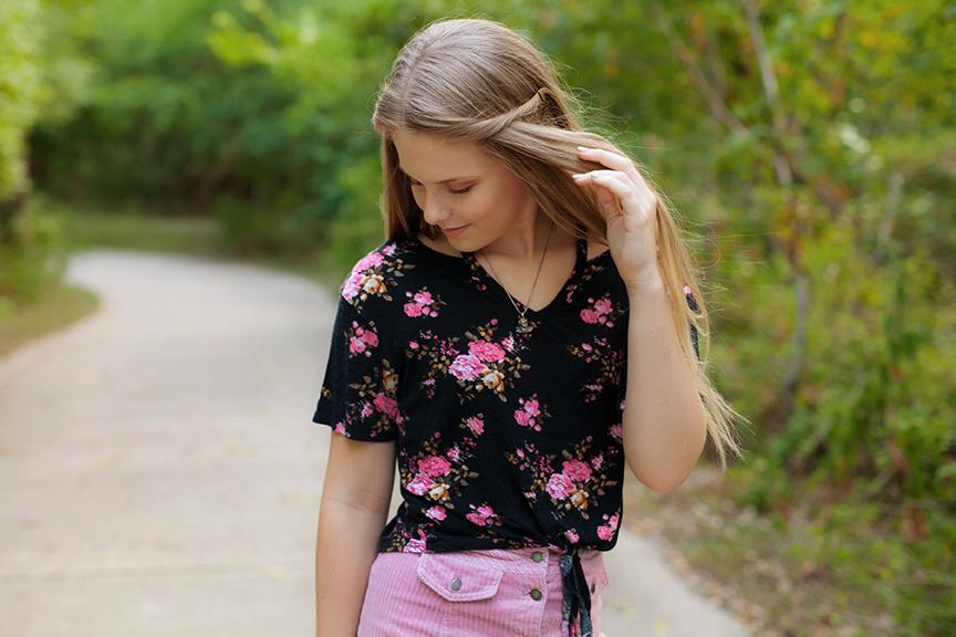 Sabrina Nicole Photography-152.jpg