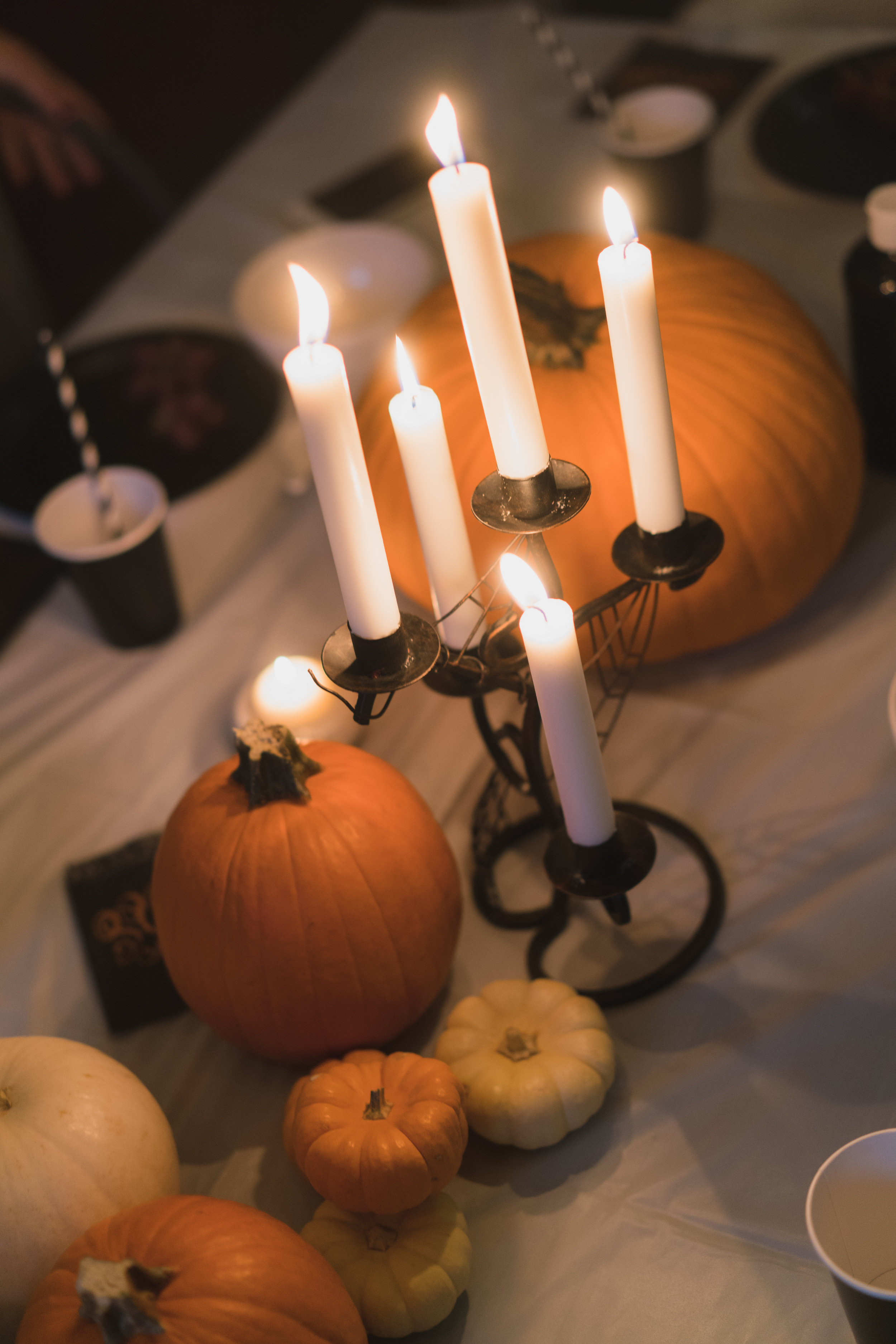 pumpkin-carving-3.jpg