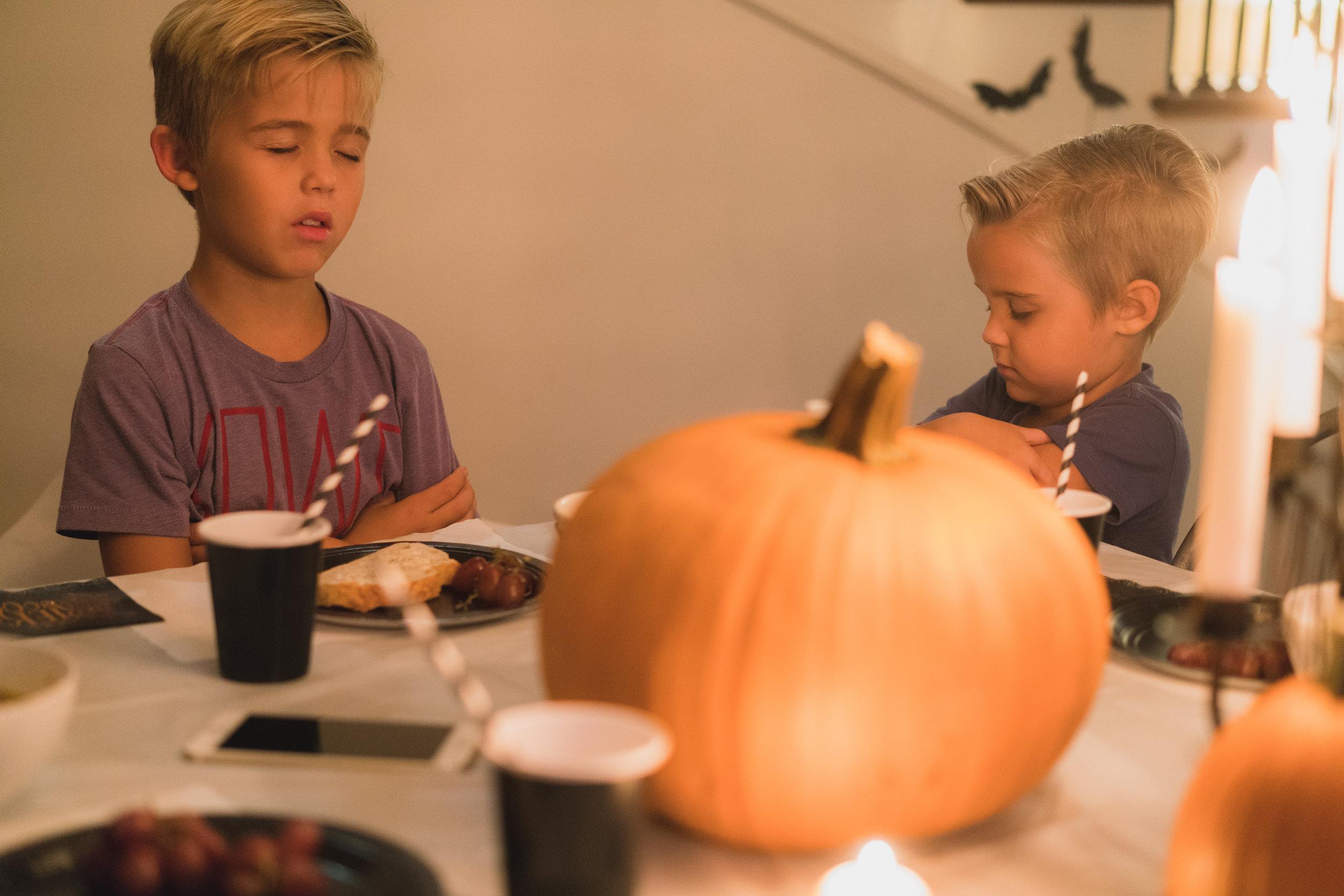 pumpkin-carving-14.jpg