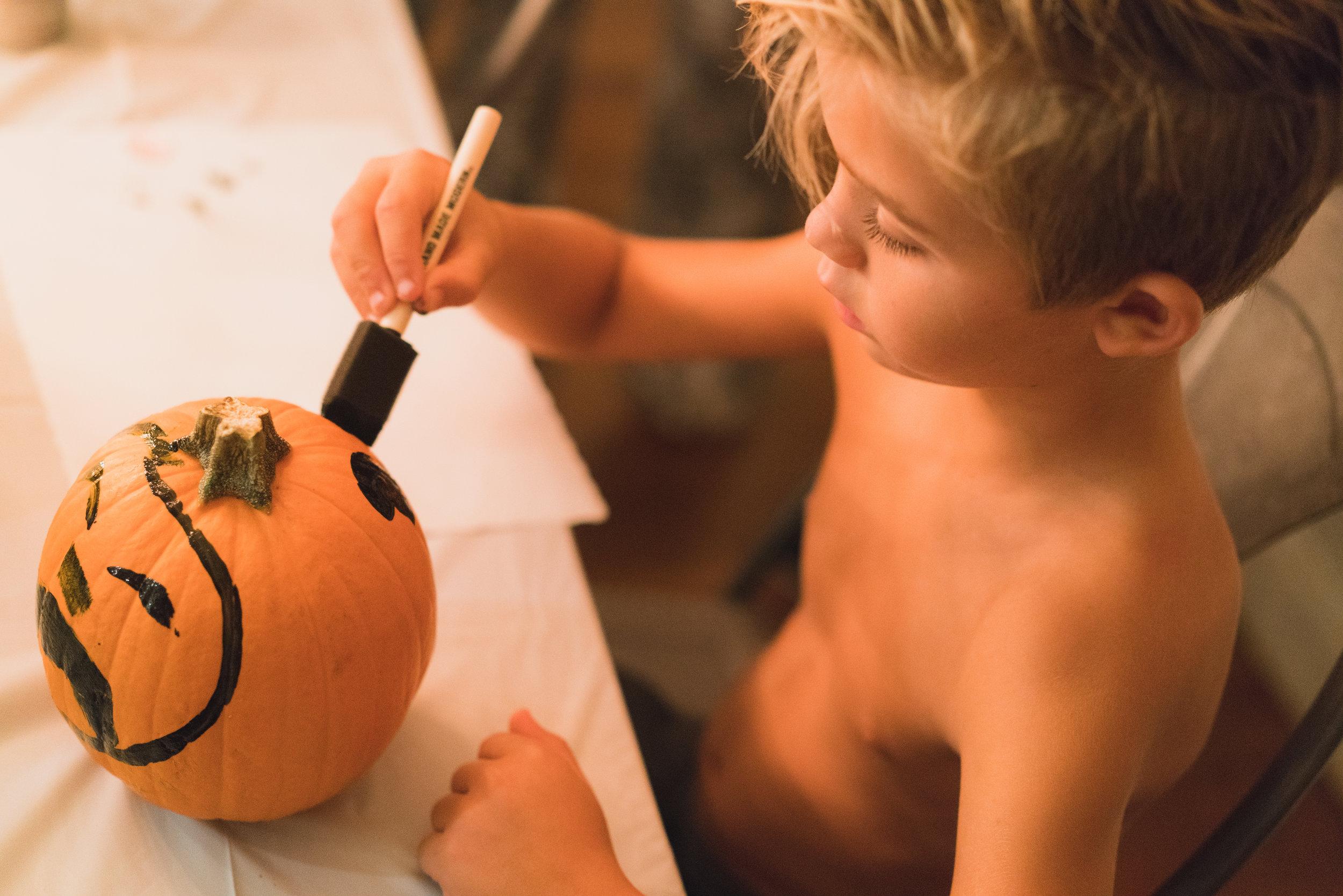 pumpkin-carving-27.jpg