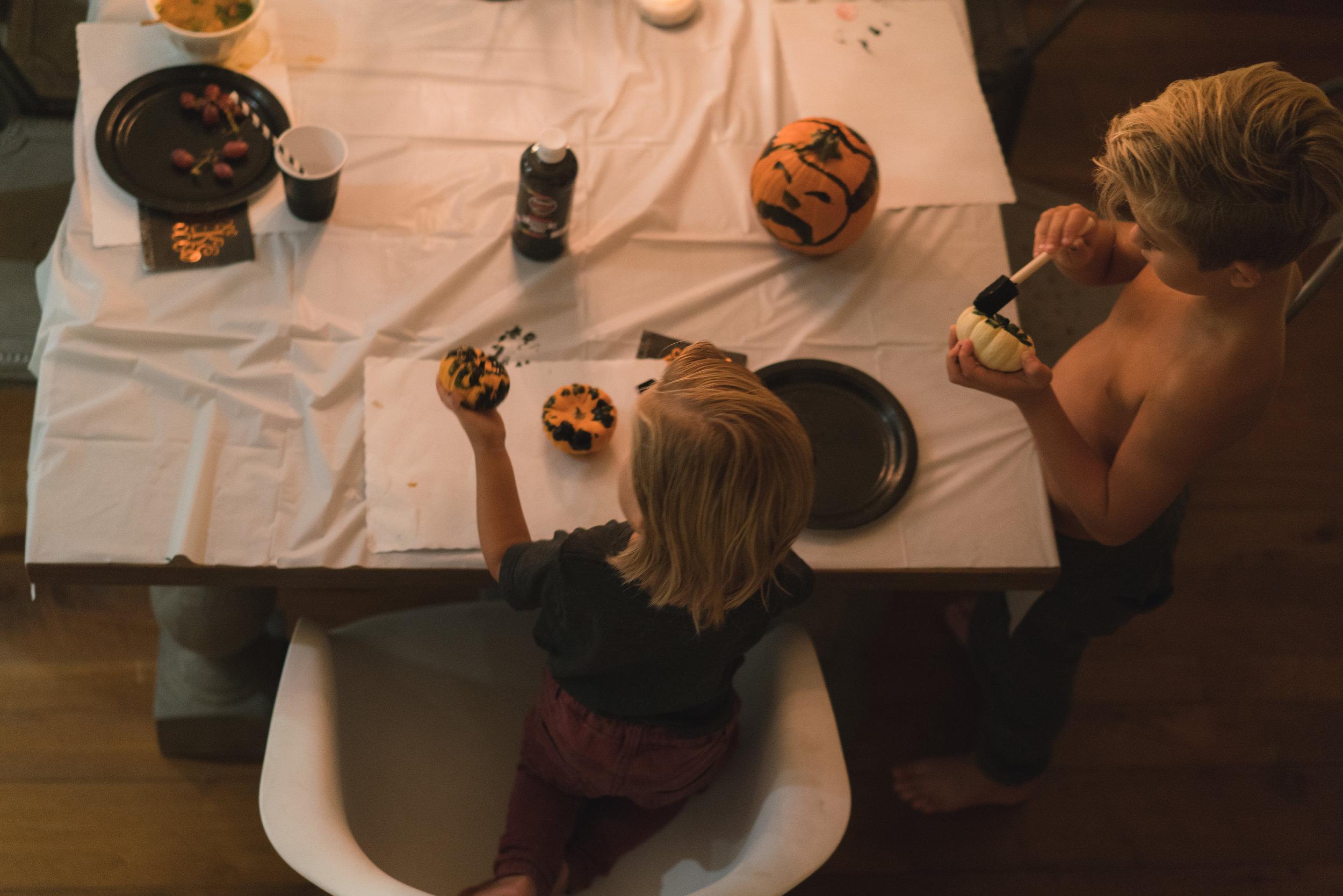 pumpkin-carving-33.jpg