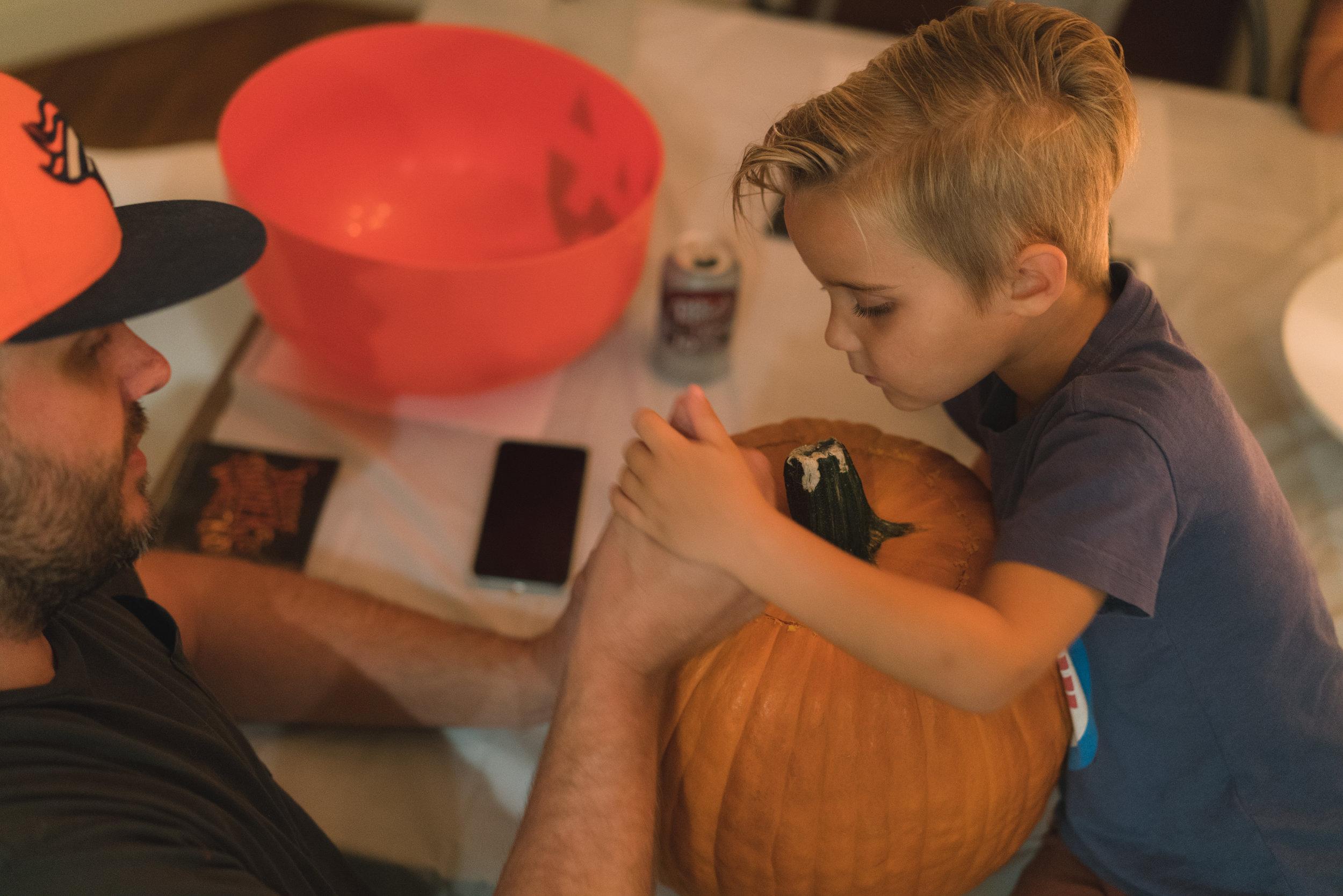pumpkin-carving-32.jpg