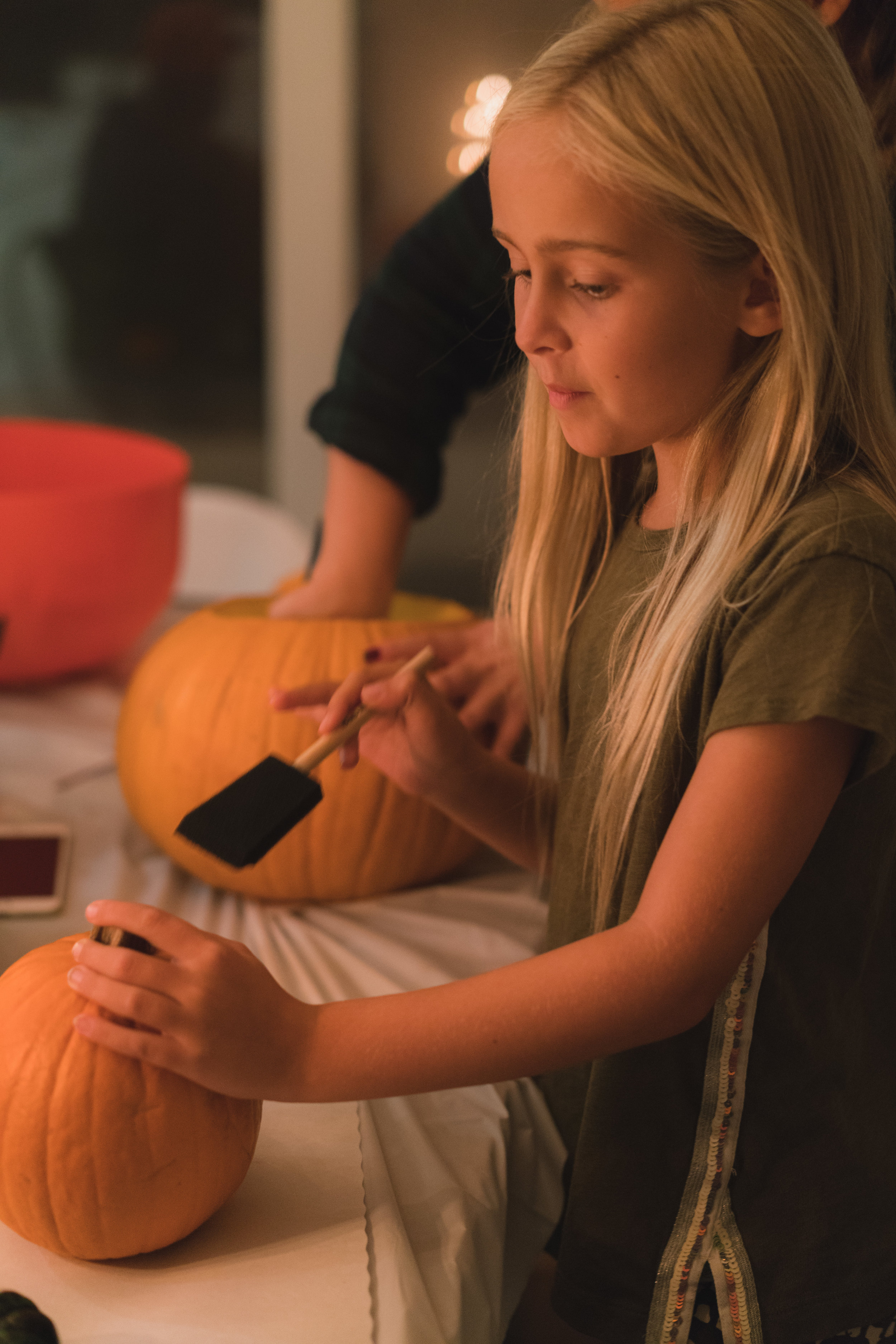 pumpkin-carving-37.jpg