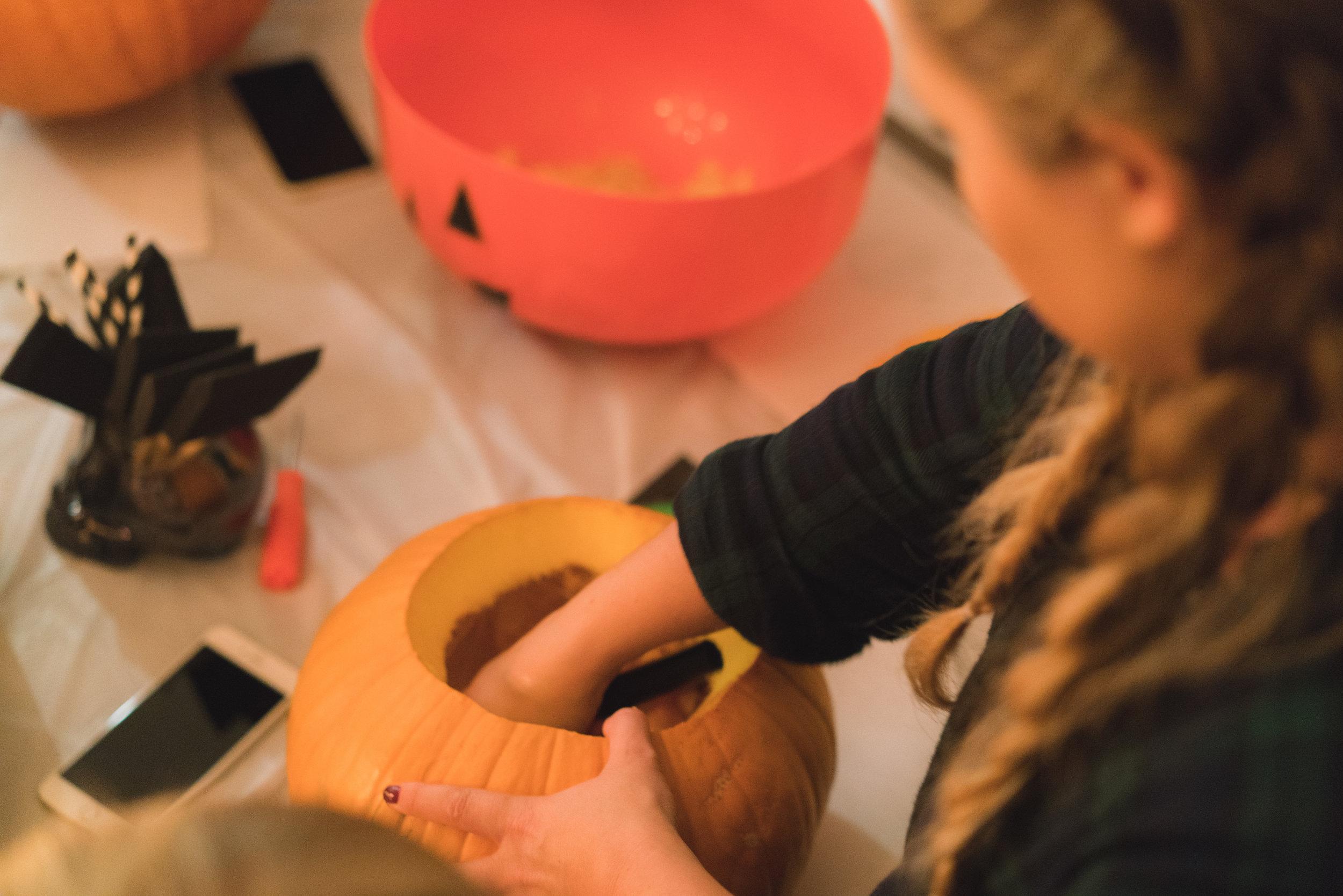 pumpkin-carving-38.jpg