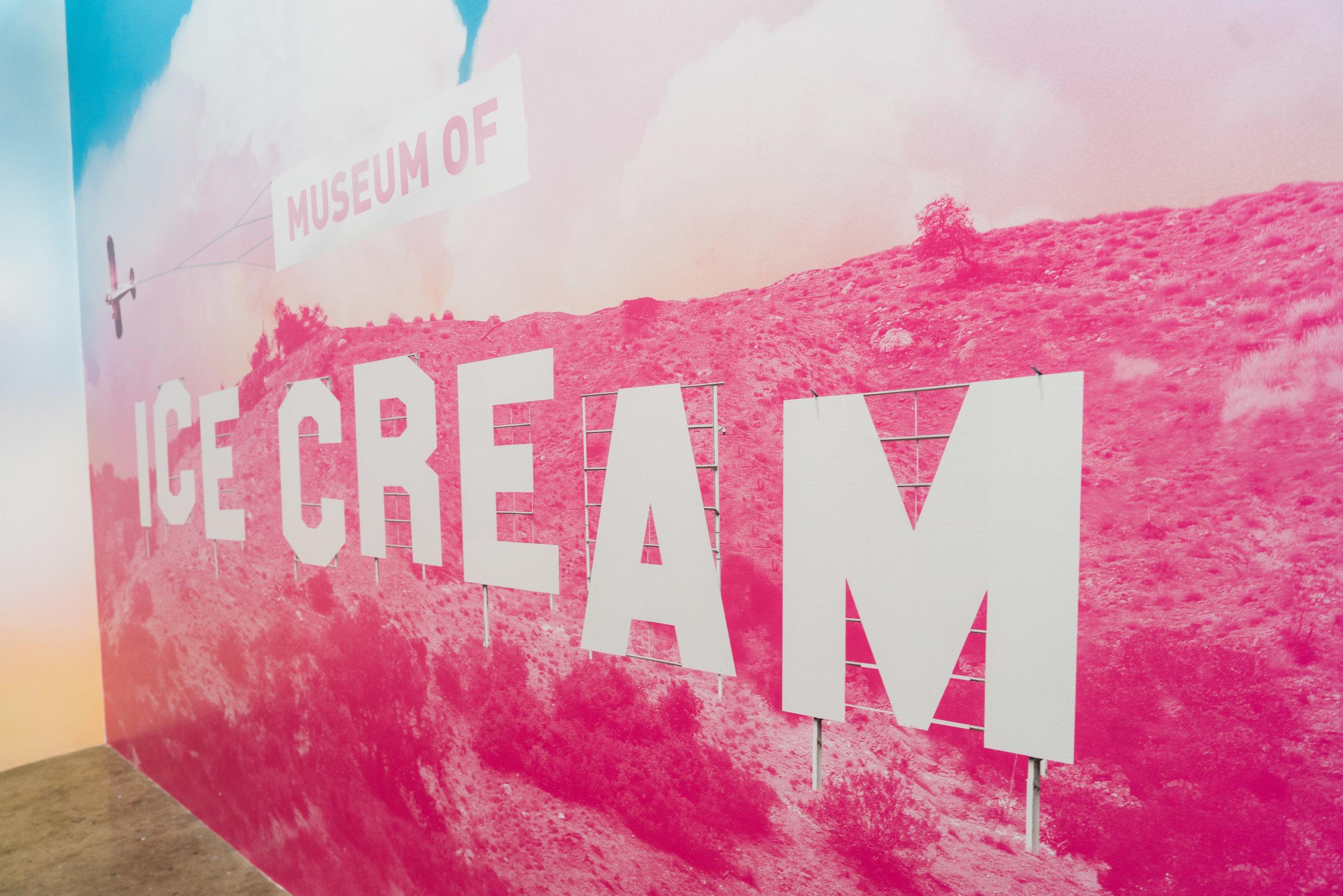 ice-cream-031.jpg