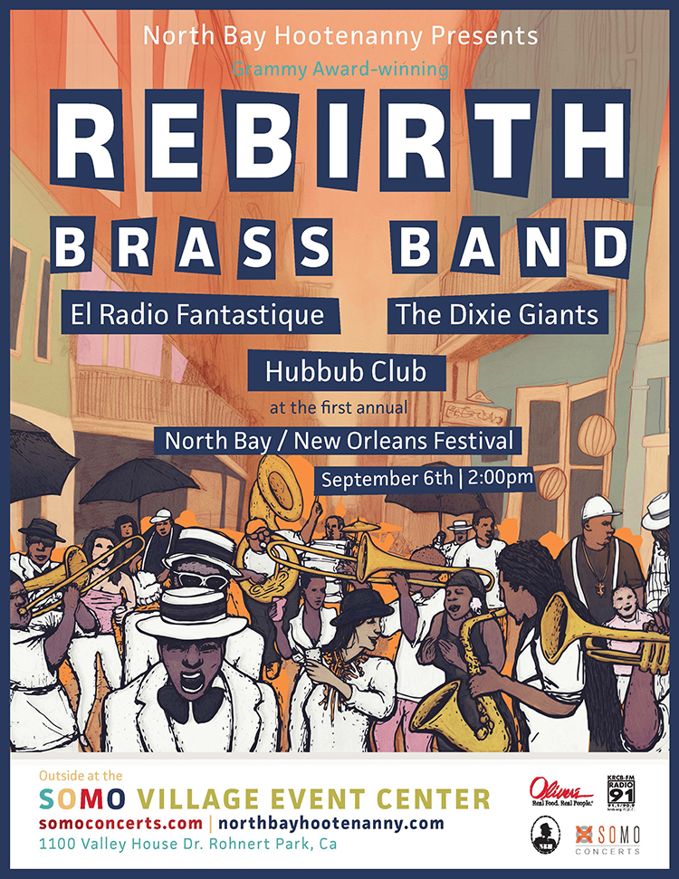 Rebirth-Dark Star_Rebirth Flyer (View).jpg