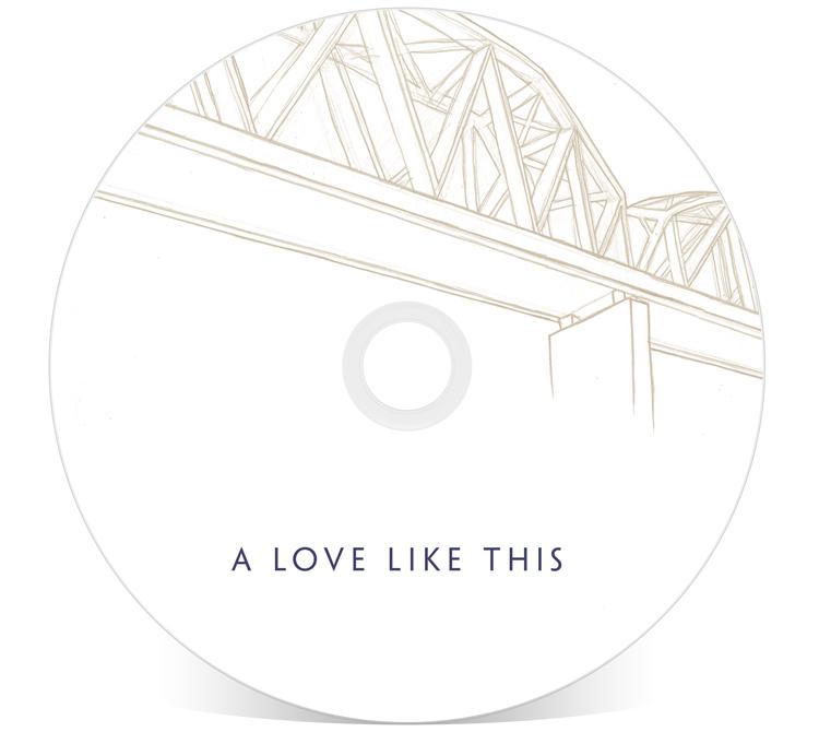 A-Love-Like-This-Disk.jpg