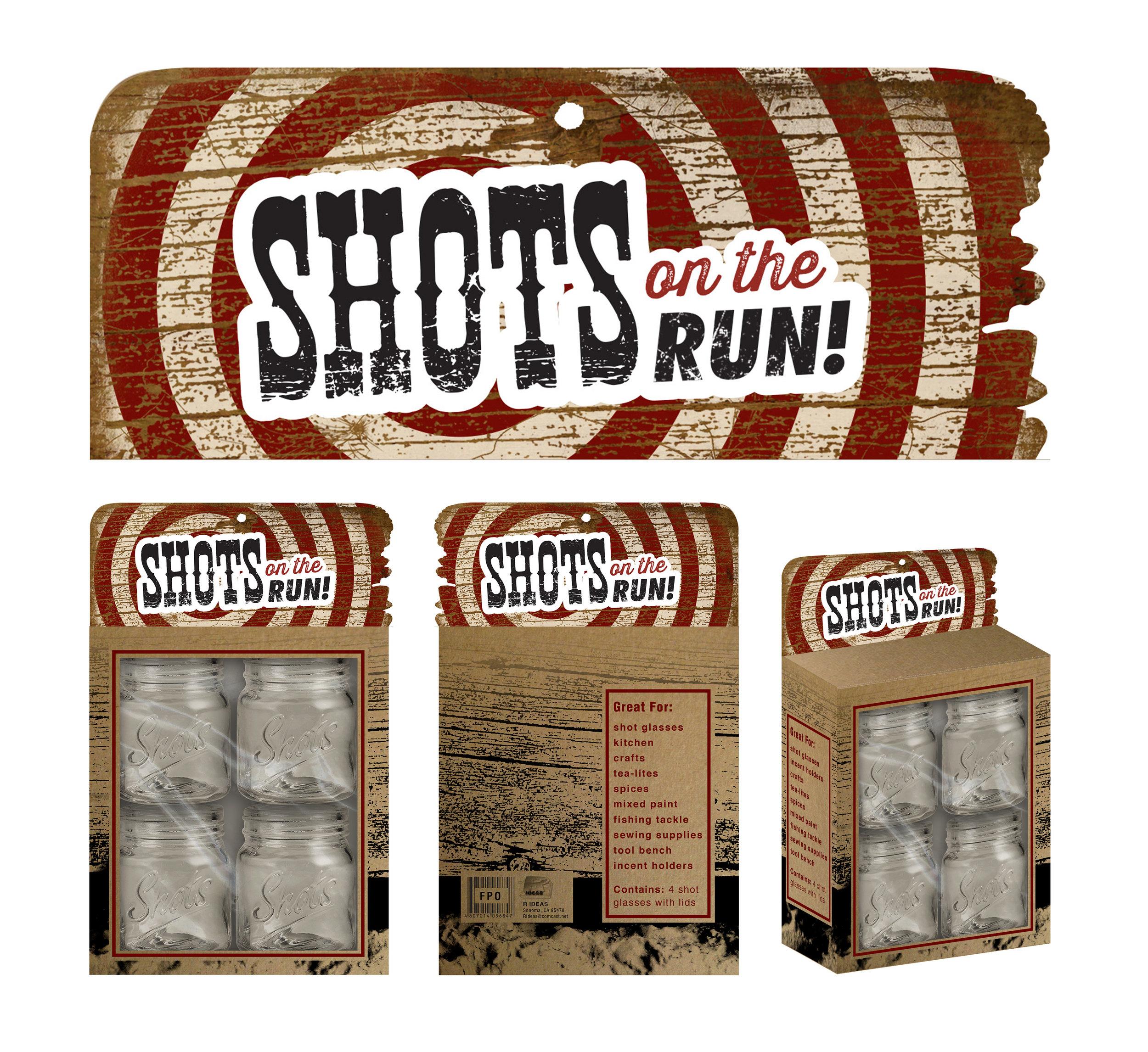 Shots-final.jpg