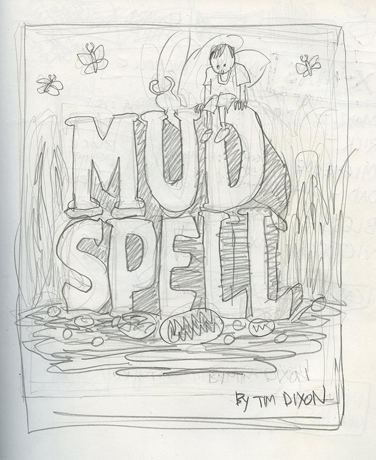 Mud_Spell_img717.jpg